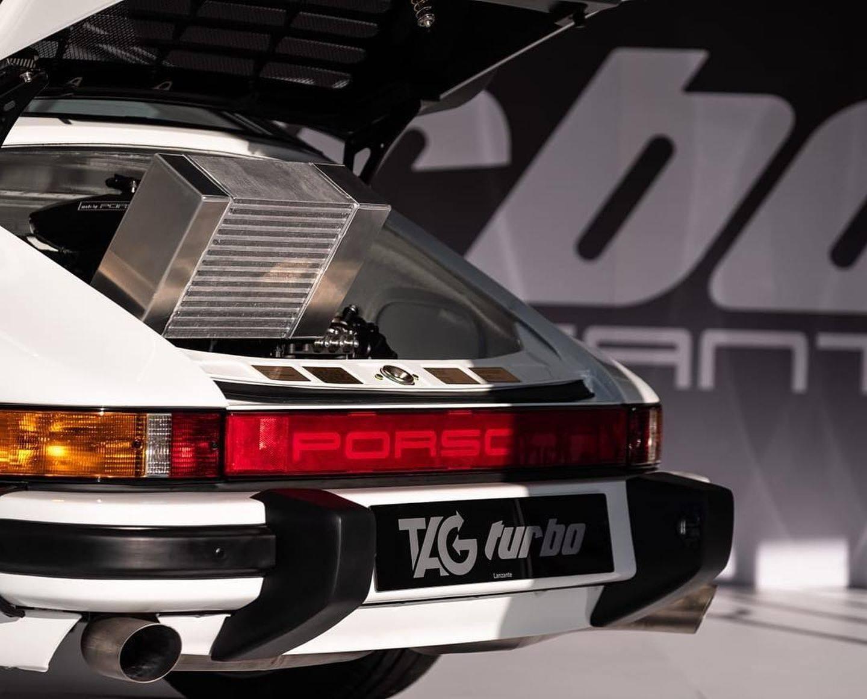 Lanzante Porsche 930 TAG Turbo (8)