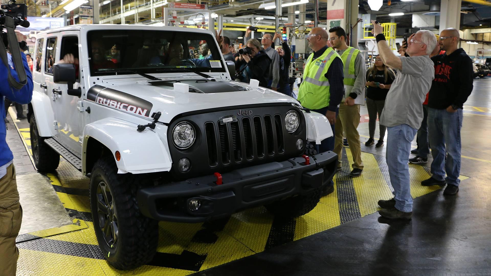 Last JK-Era Jeep Wrangler_0003