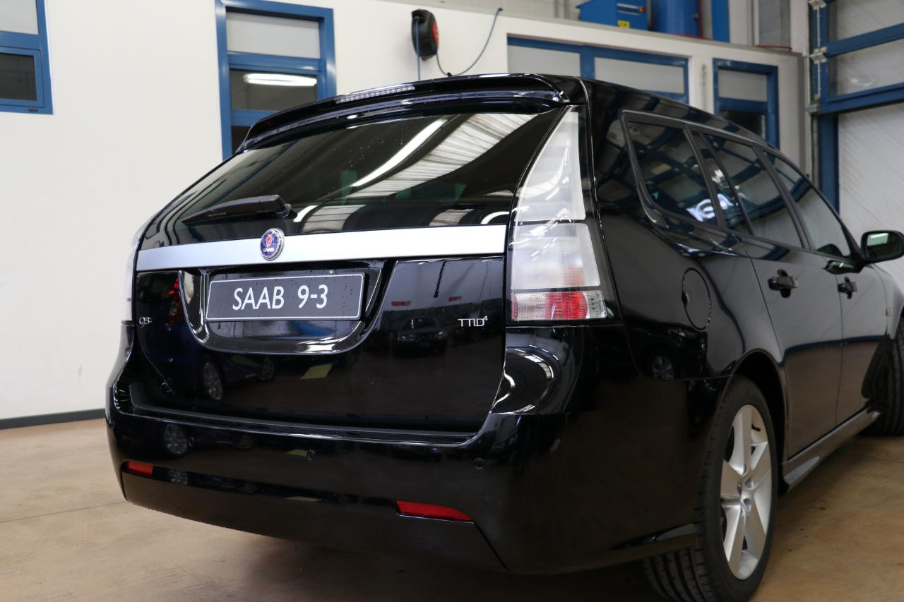 Last Saab 9-3 Wagon for sale (7)