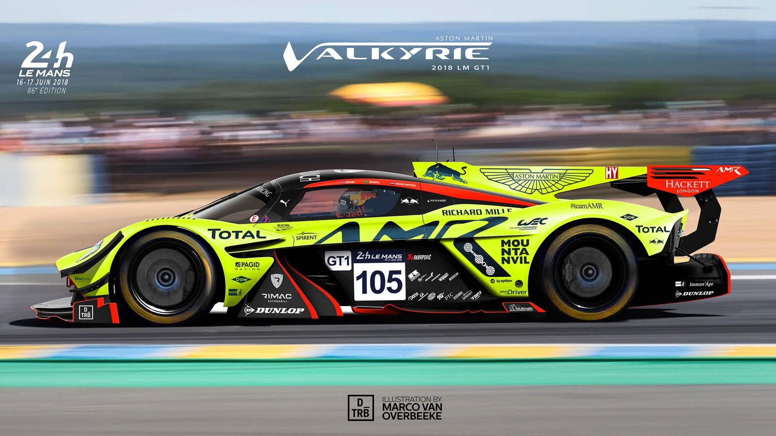 982fa8aa-le-mans-hypercar-regulations-3
