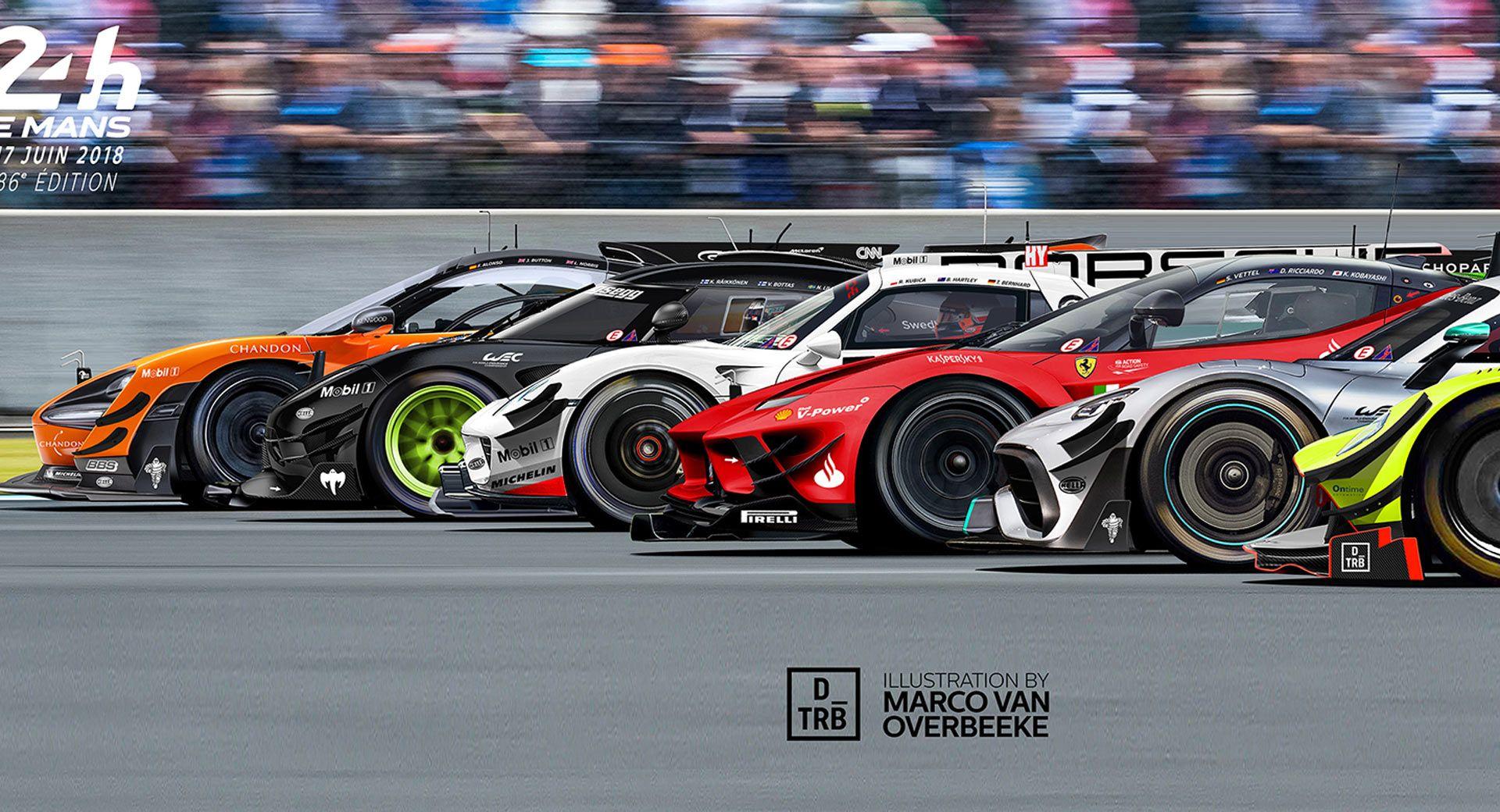 Le-Mans-Hypercar-renderings