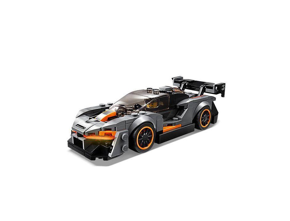 Lego McLaren Senna (2)