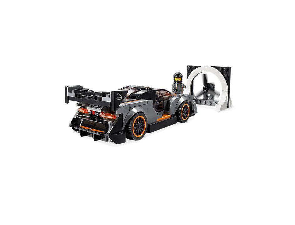 Lego McLaren Senna (3)