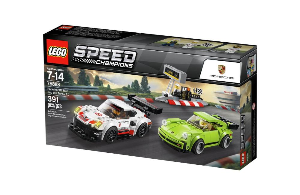 lego-speed-champions-01