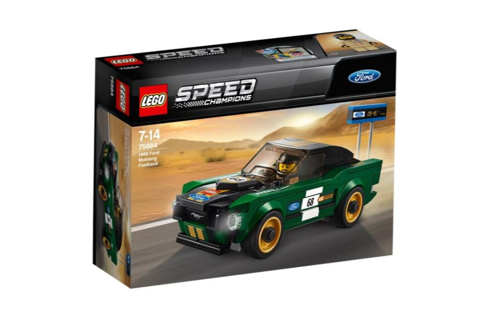 lego-speed-champions-02
