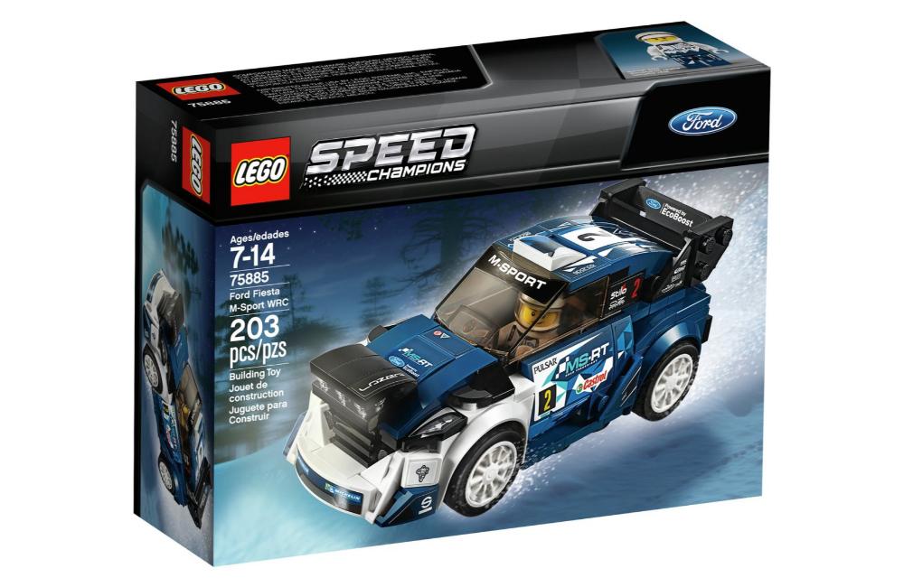 lego-speed-champions-03