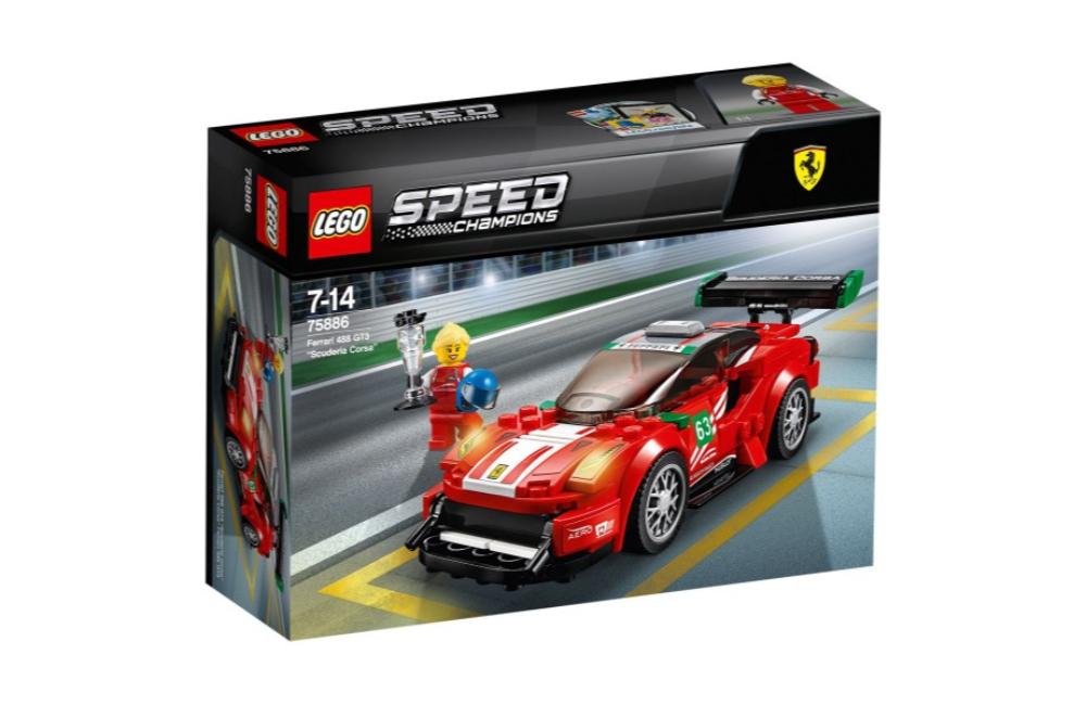 lego-speed-champions-04