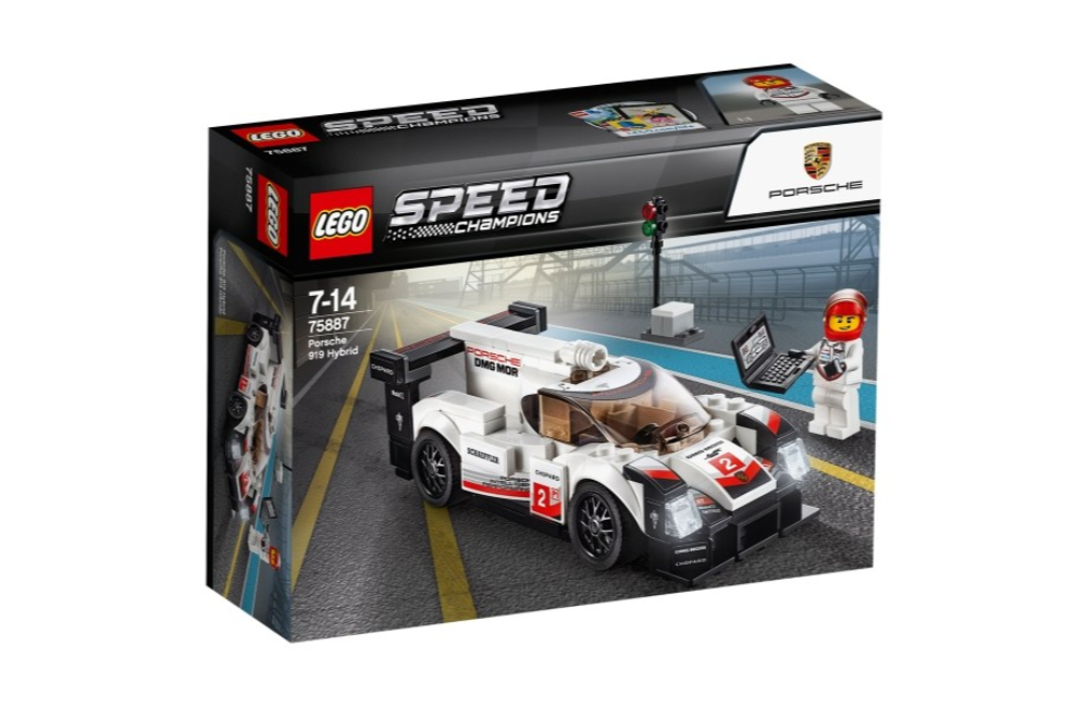 lego-speed-champions-05