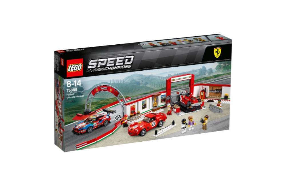 lego-speed-champions-06