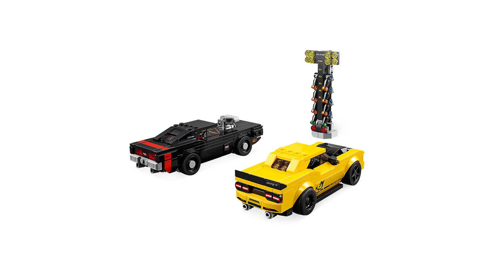 Lego Speed Champions sets 2019 (12)