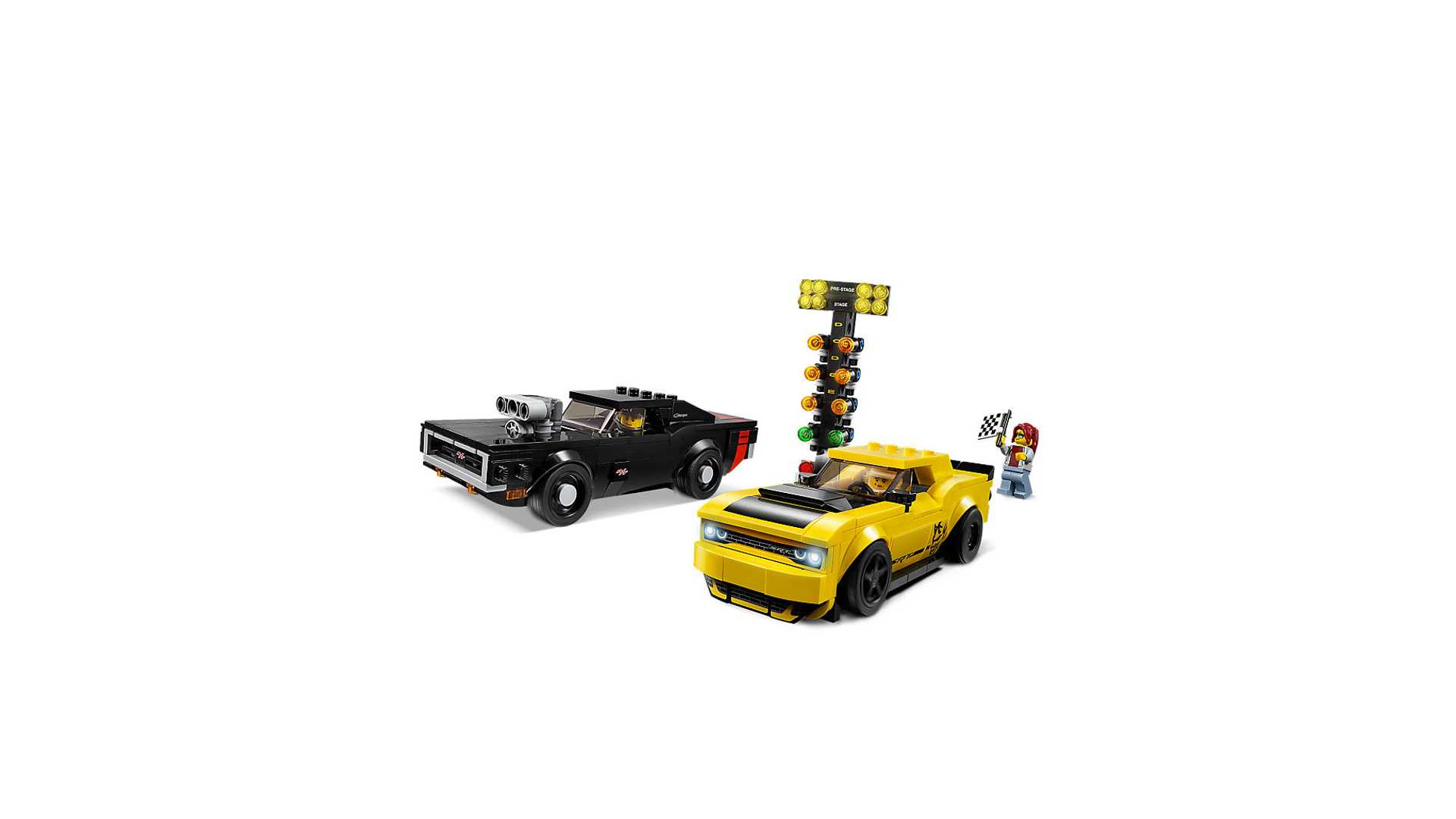 Lego Speed Champions sets 2019 (13)