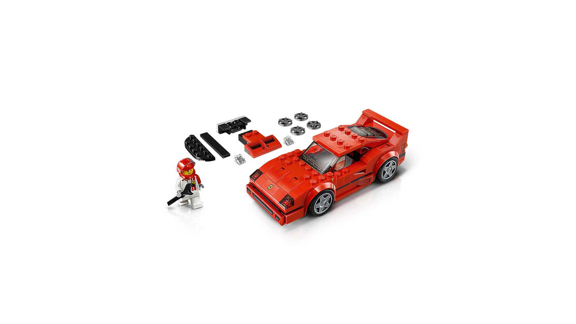 Lego Speed Champions sets 2019 (16)