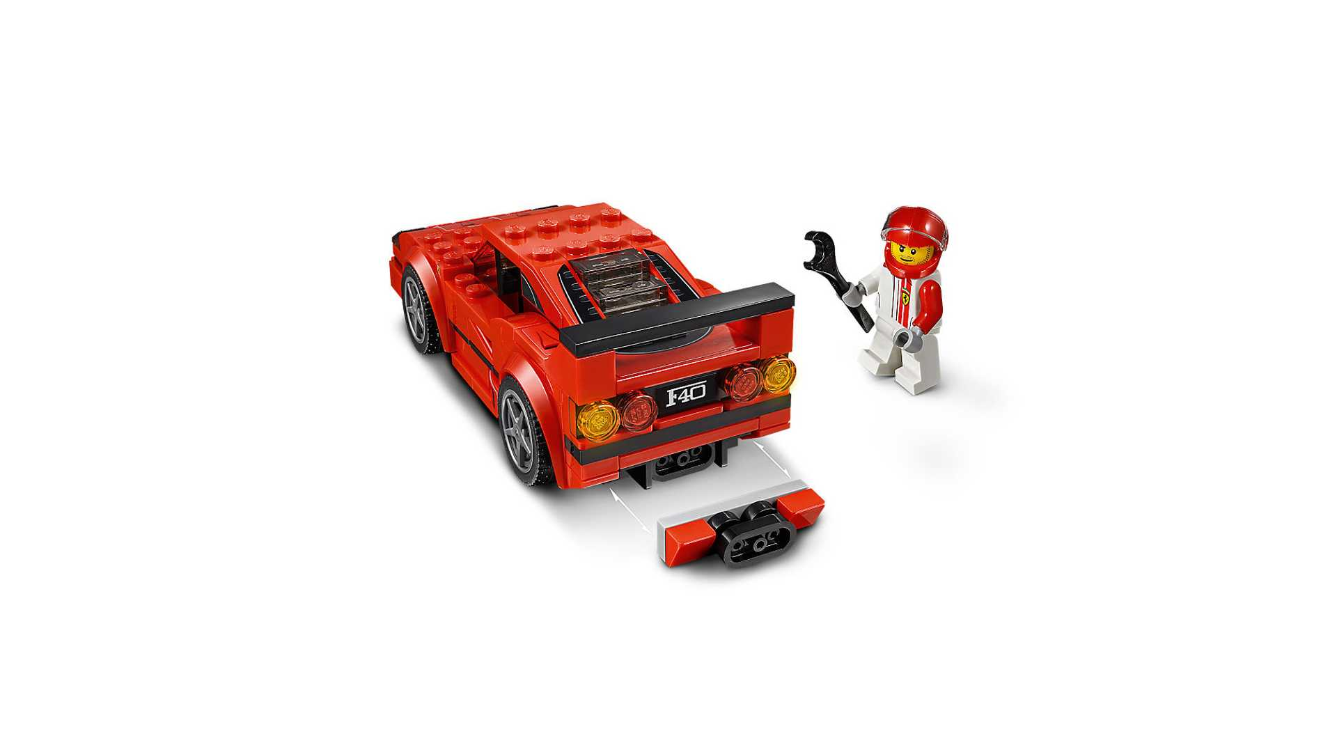 Lego Speed Champions sets 2019 (17)