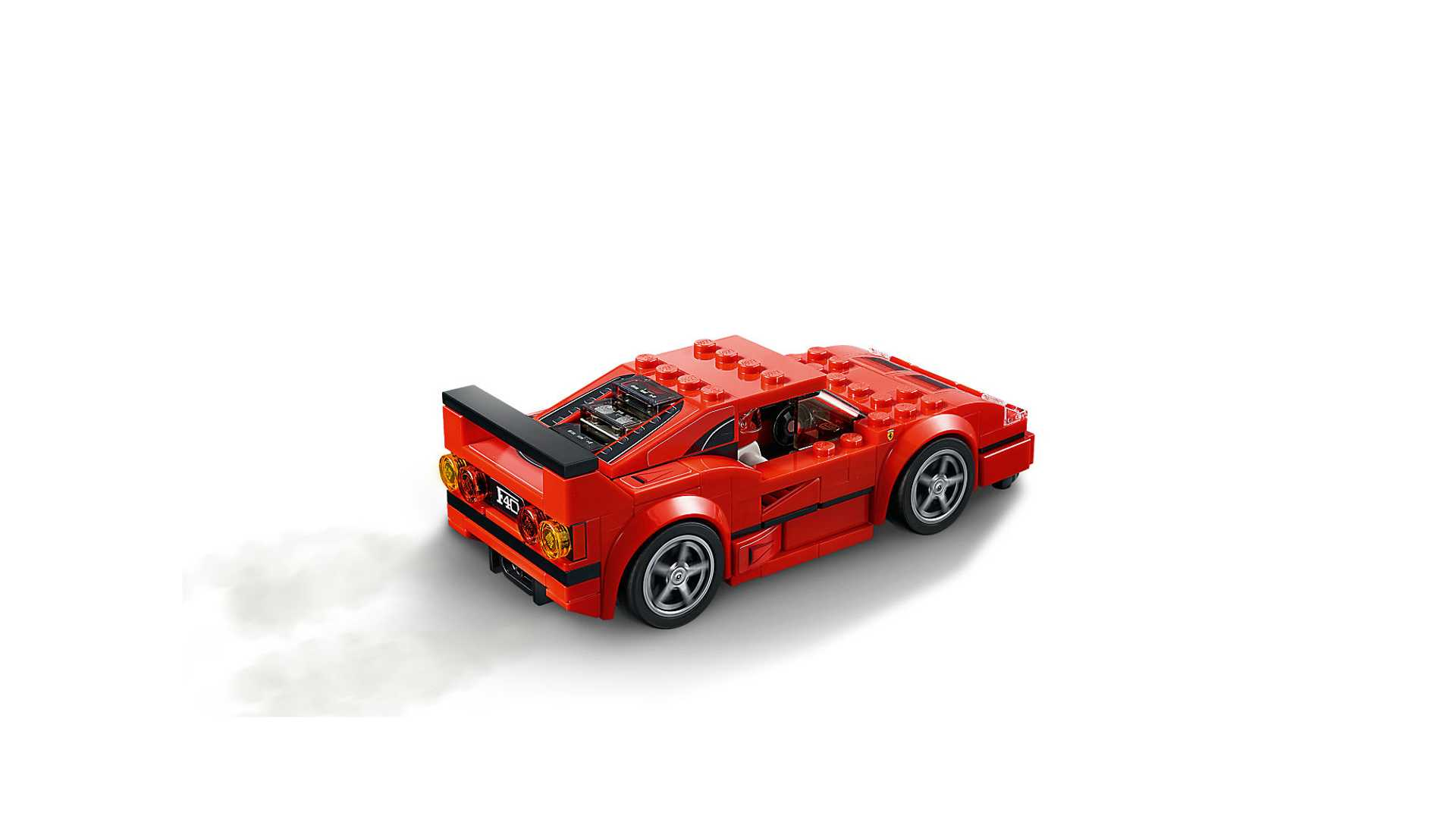 Lego Speed Champions sets 2019 (18)