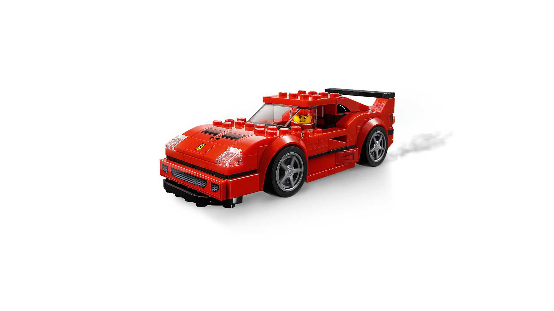 Lego Speed Champions sets 2019 (19)