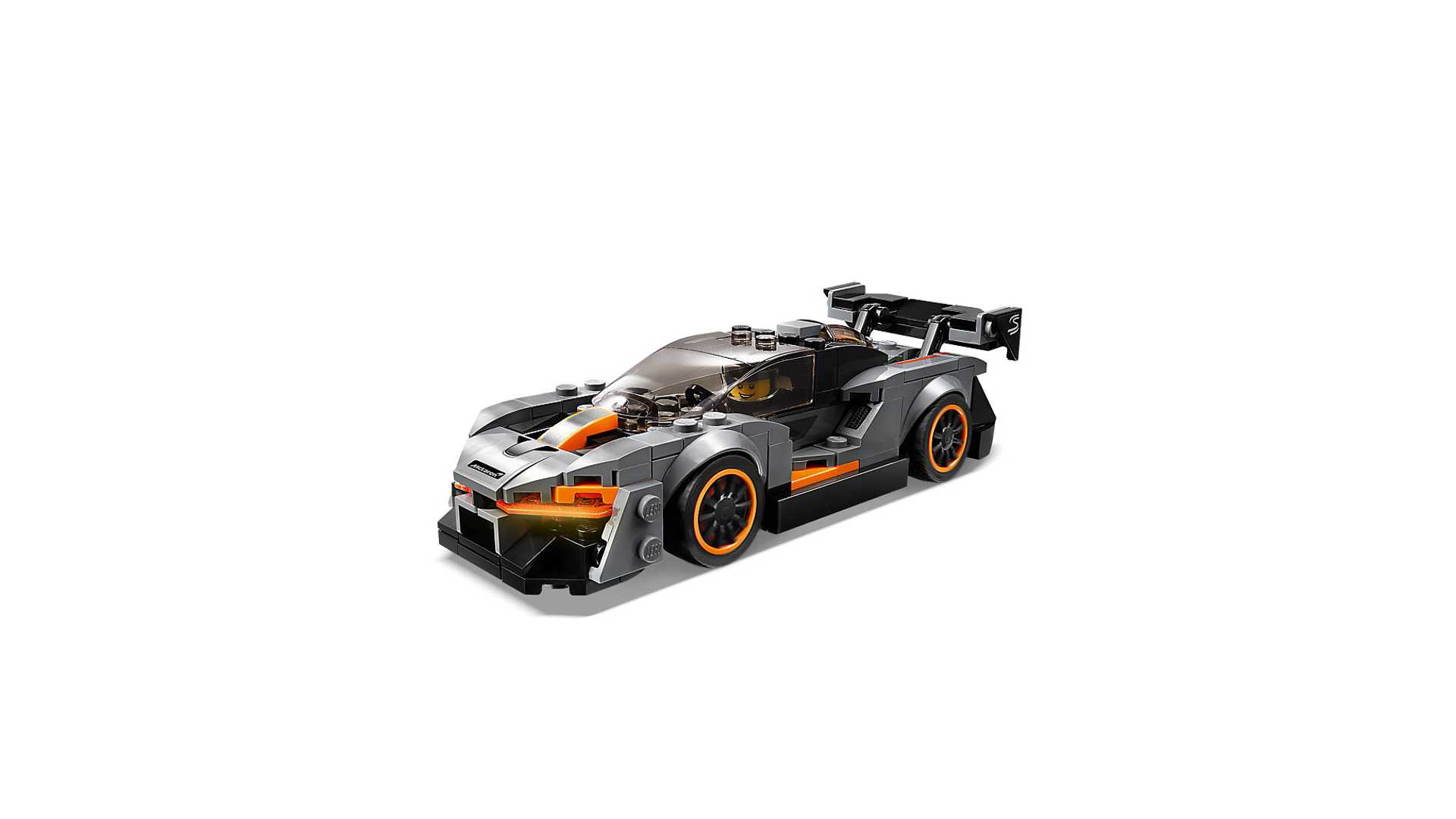 Lego Speed Champions sets 2019 (23)
