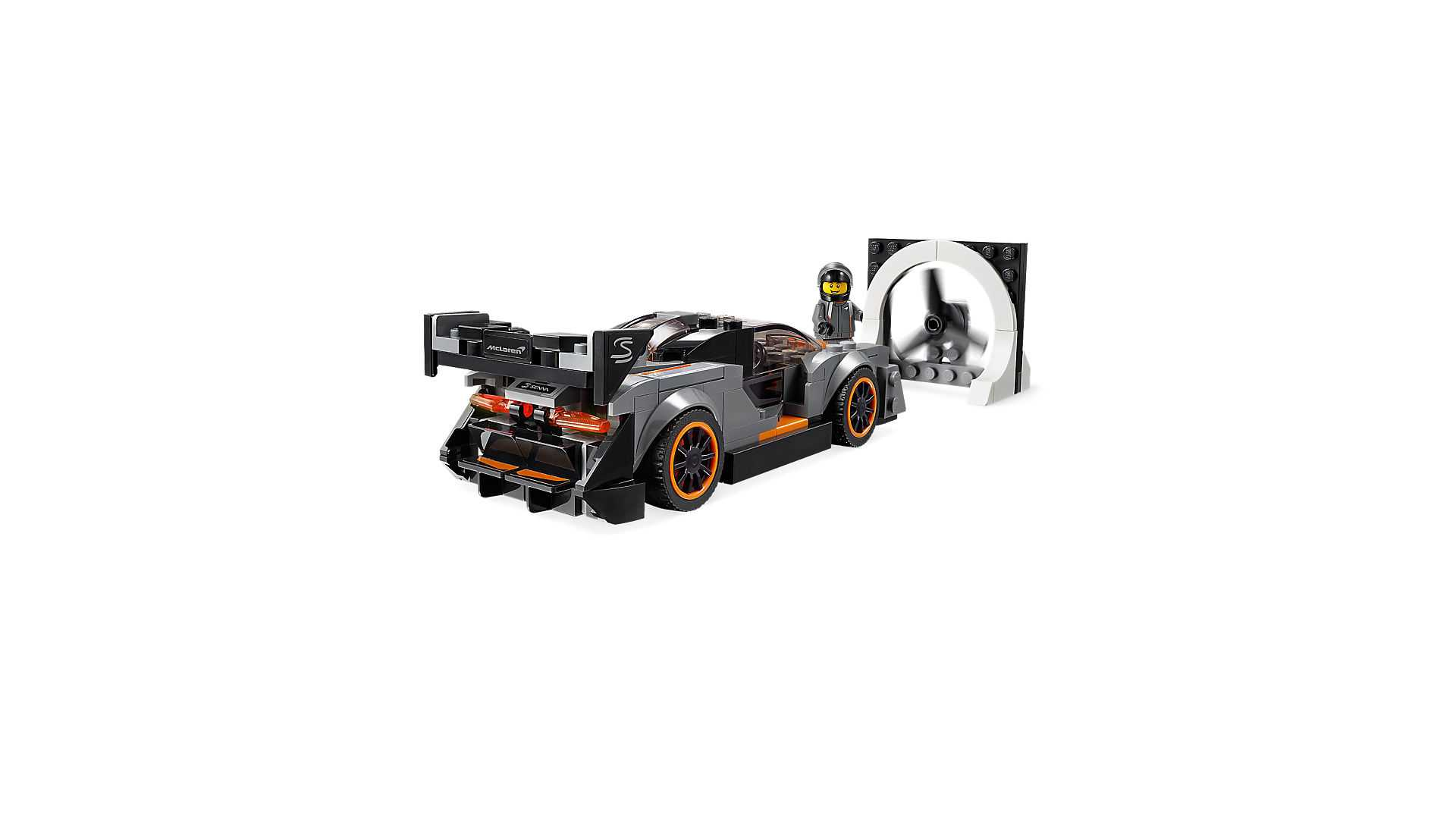 Lego Speed Champions sets 2019 (24)