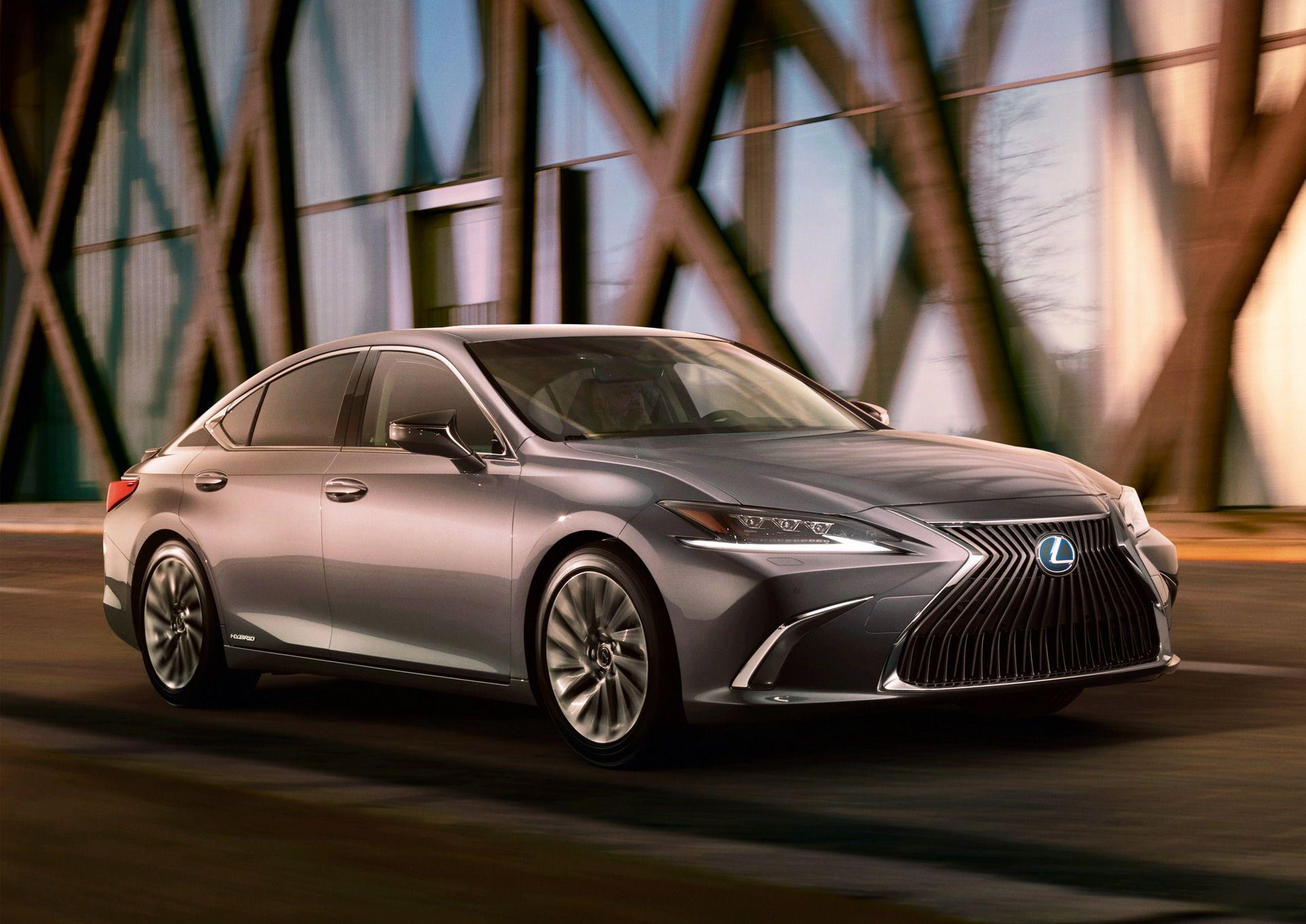 2019-Lexus-ES-1-1
