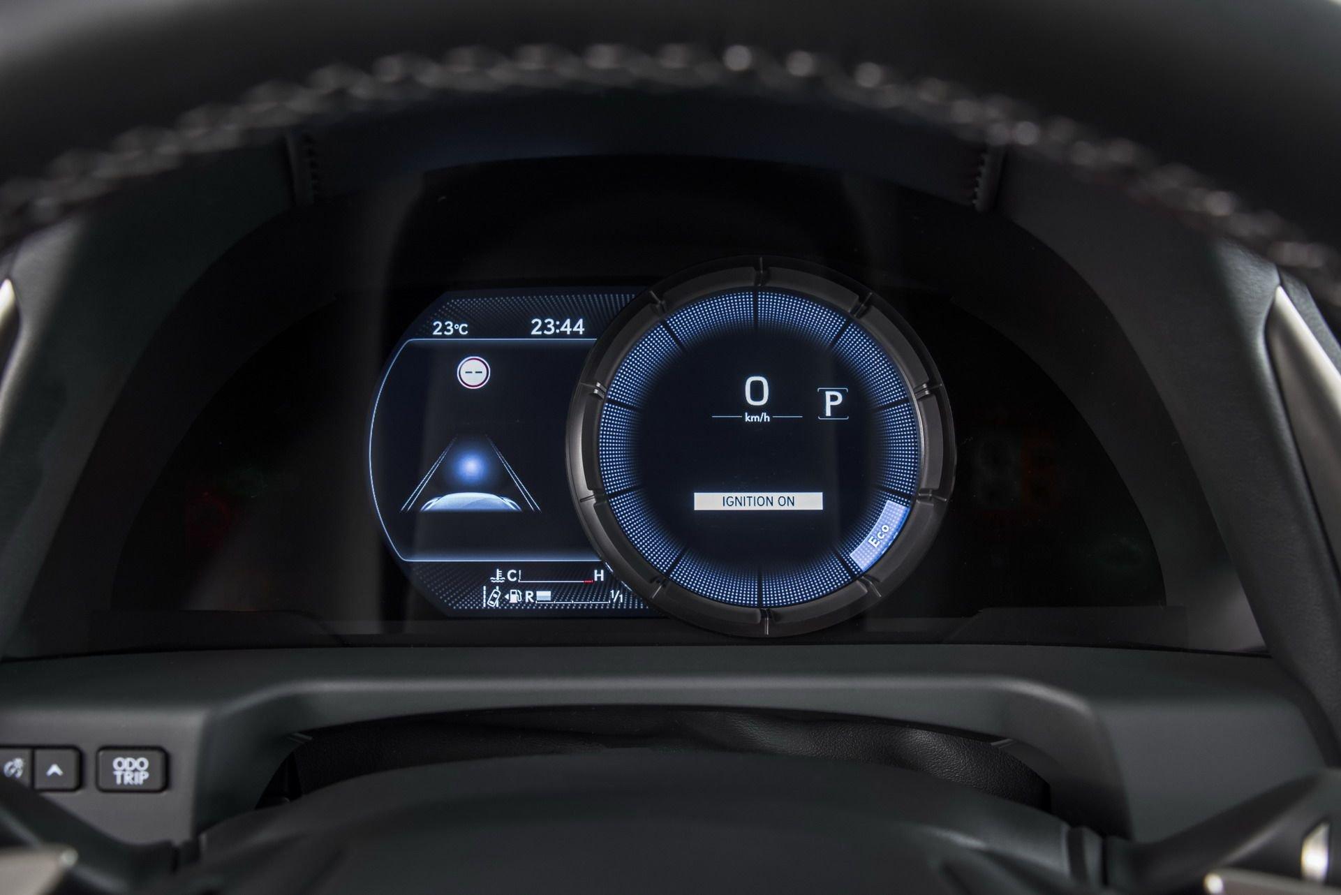 2019-Lexus-ES-EU13