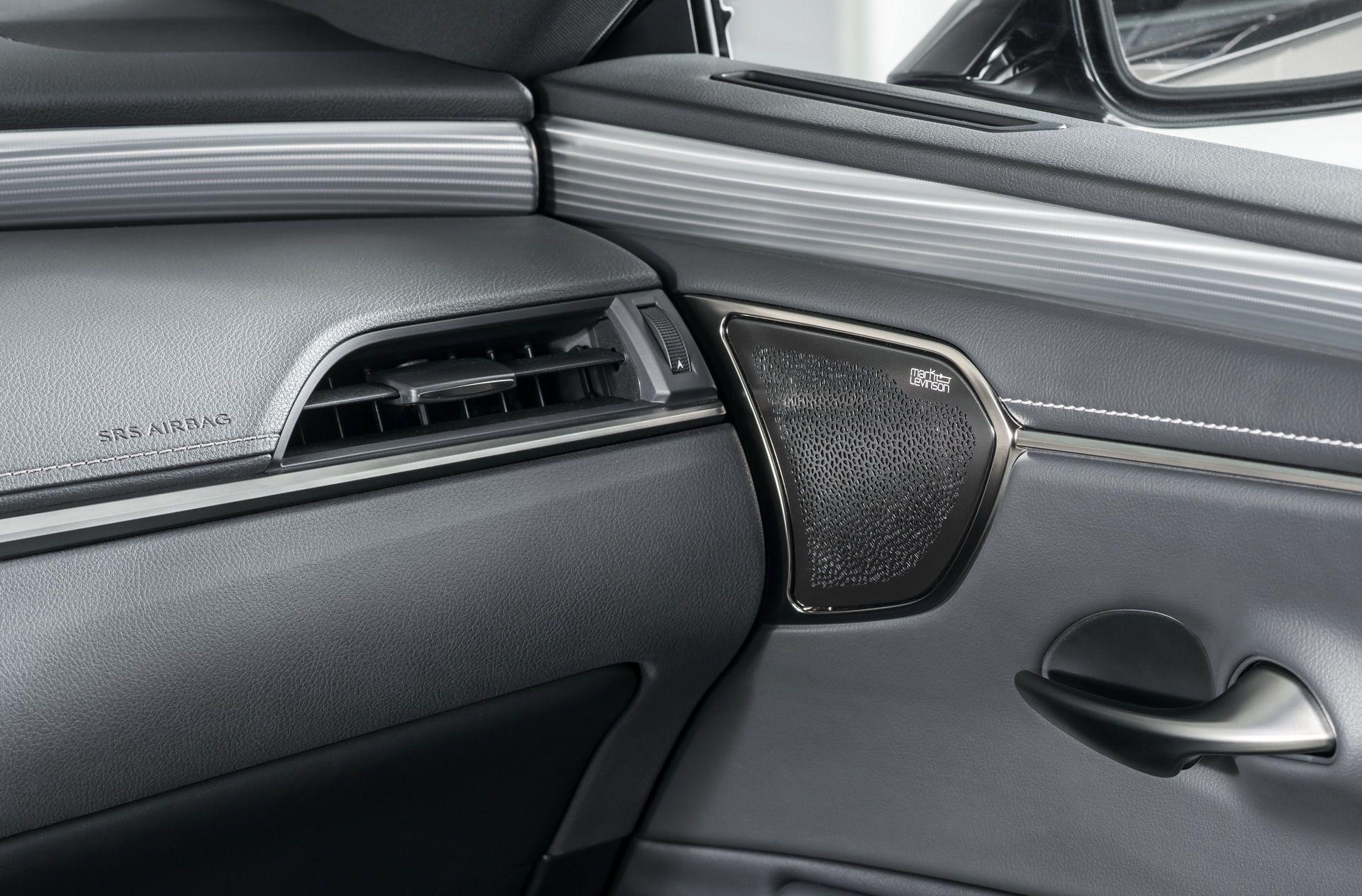2019-Lexus-ES-EU23