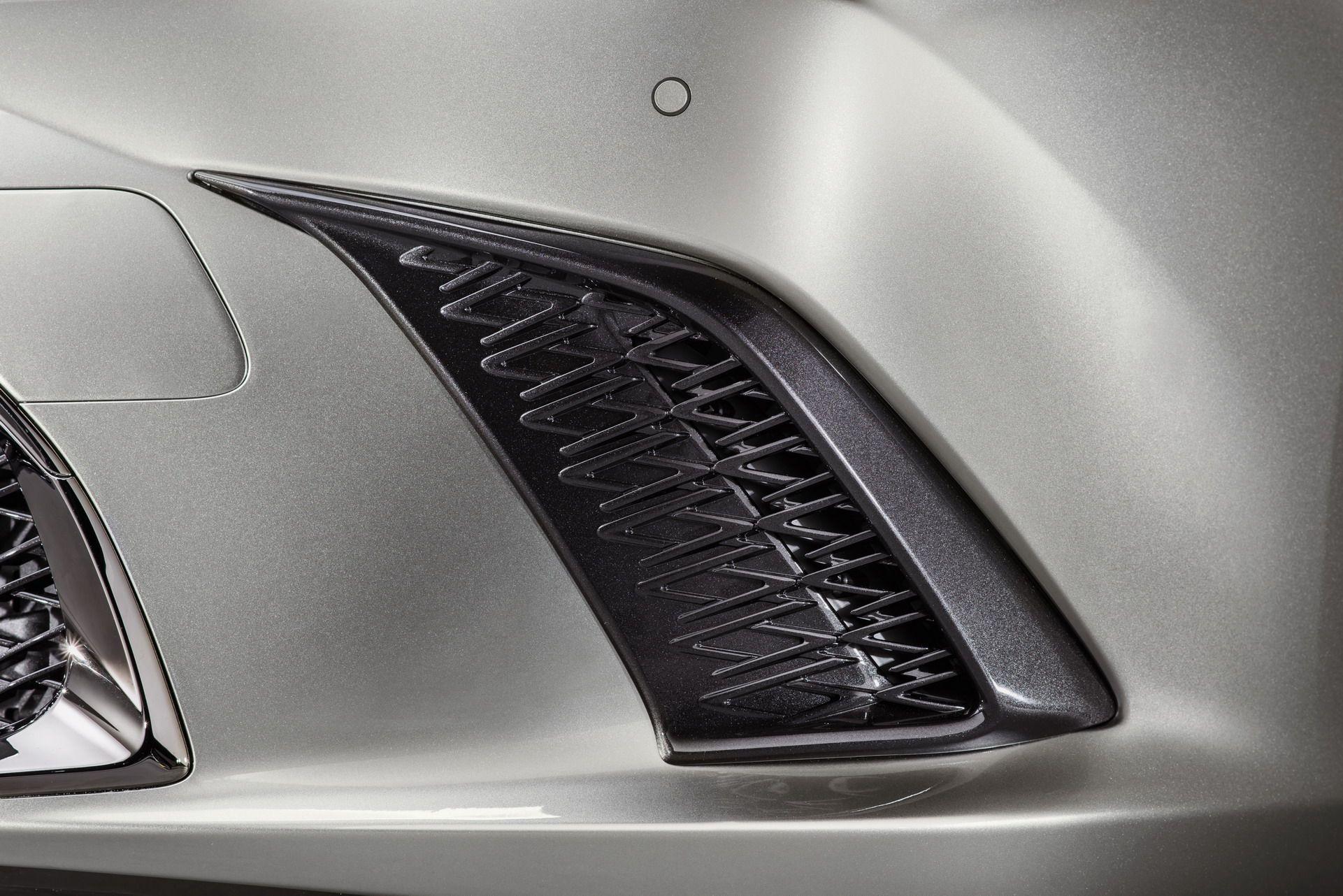 2019-Lexus-ES-EU24