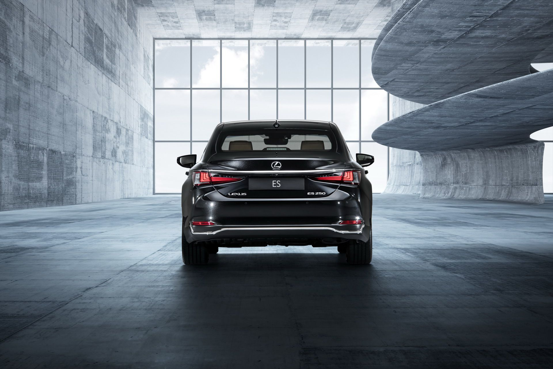 2019-Lexus-ES-EU29