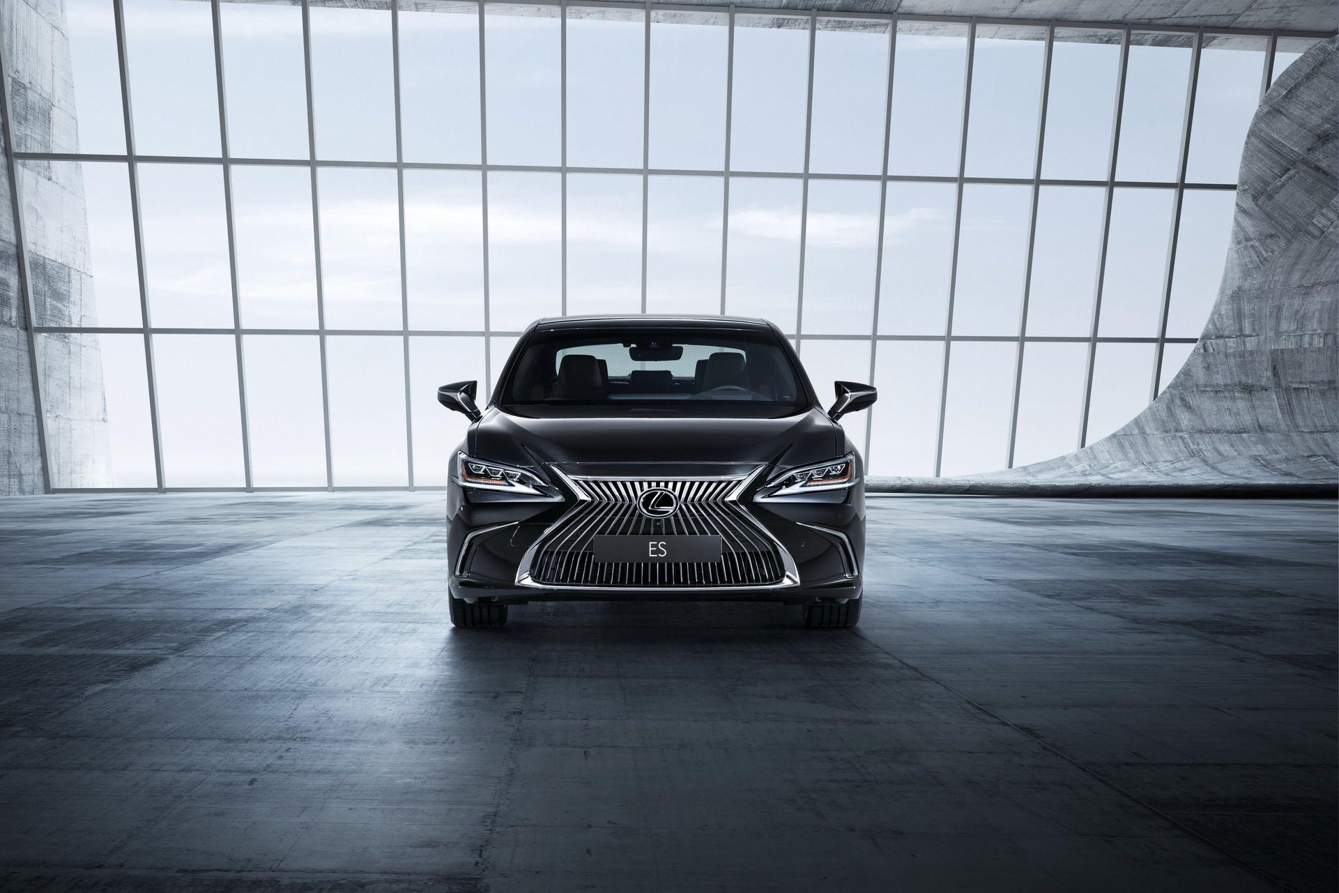 2019-Lexus-ES-EU30