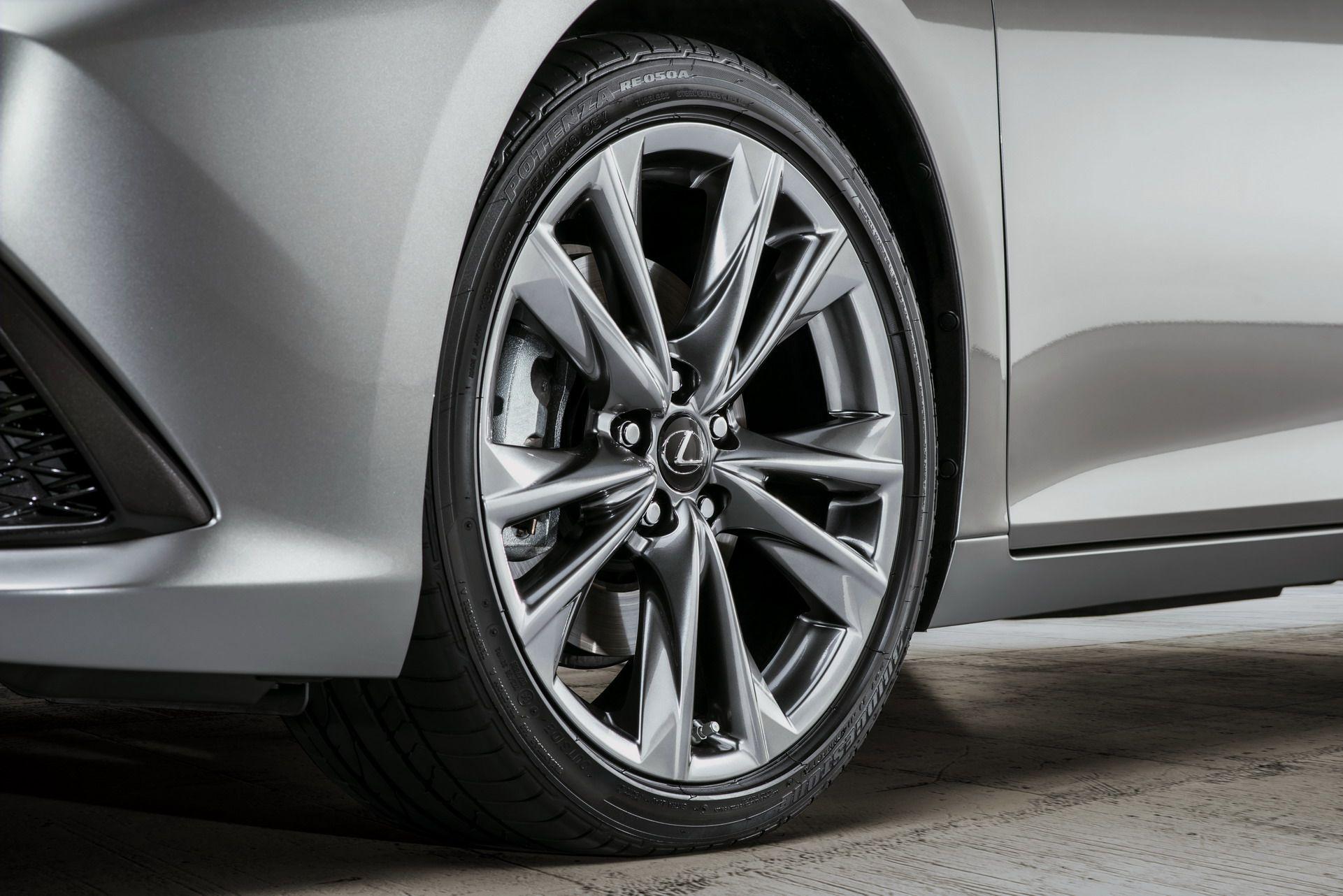2019-Lexus-ES-EU7