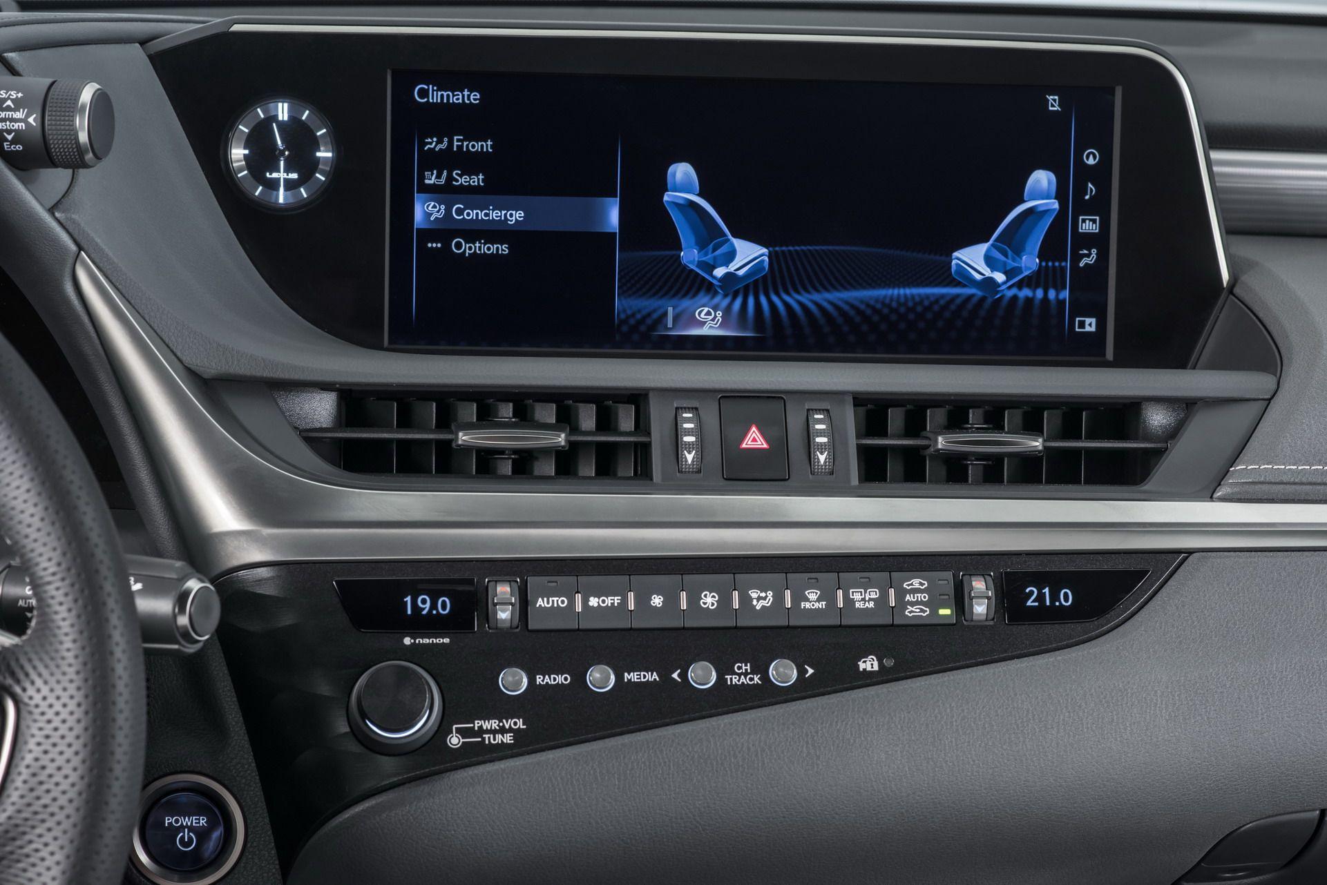 2019-Lexus-ES-EU8