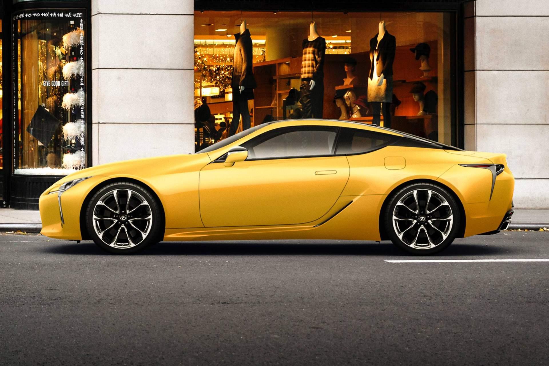 Lexus_LC_Luster_Yellow_0000