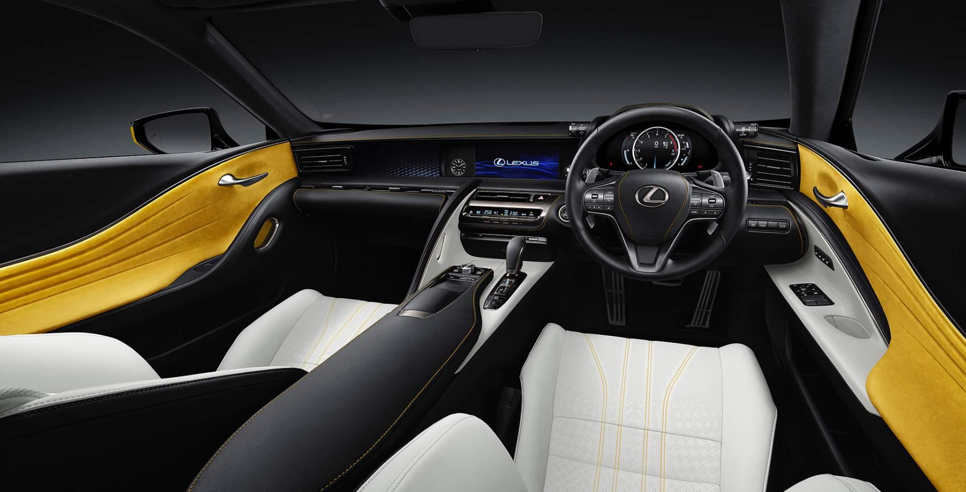Lexus_LC_Luster_Yellow_0003