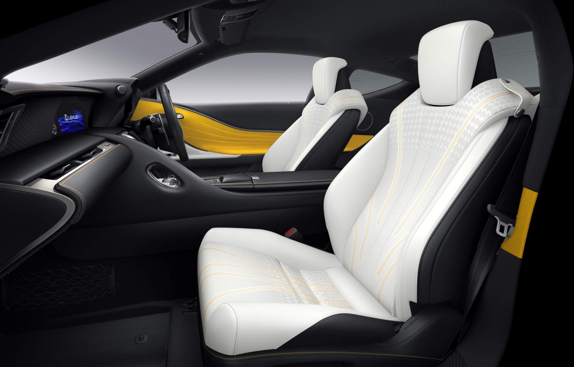 Lexus_LC_Luster_Yellow_0004