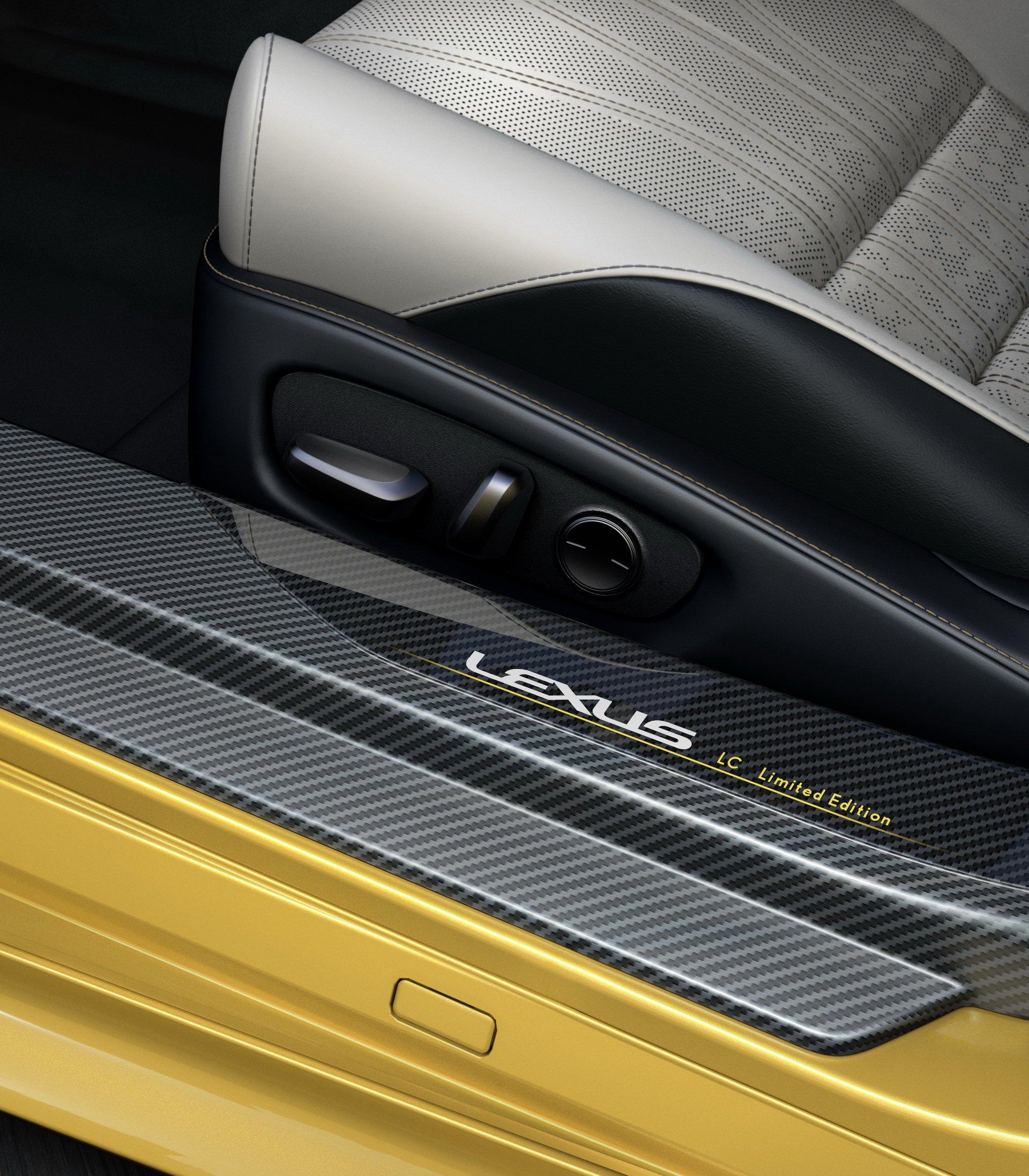 2018_Lexus_LC_Yellow_Edition_01