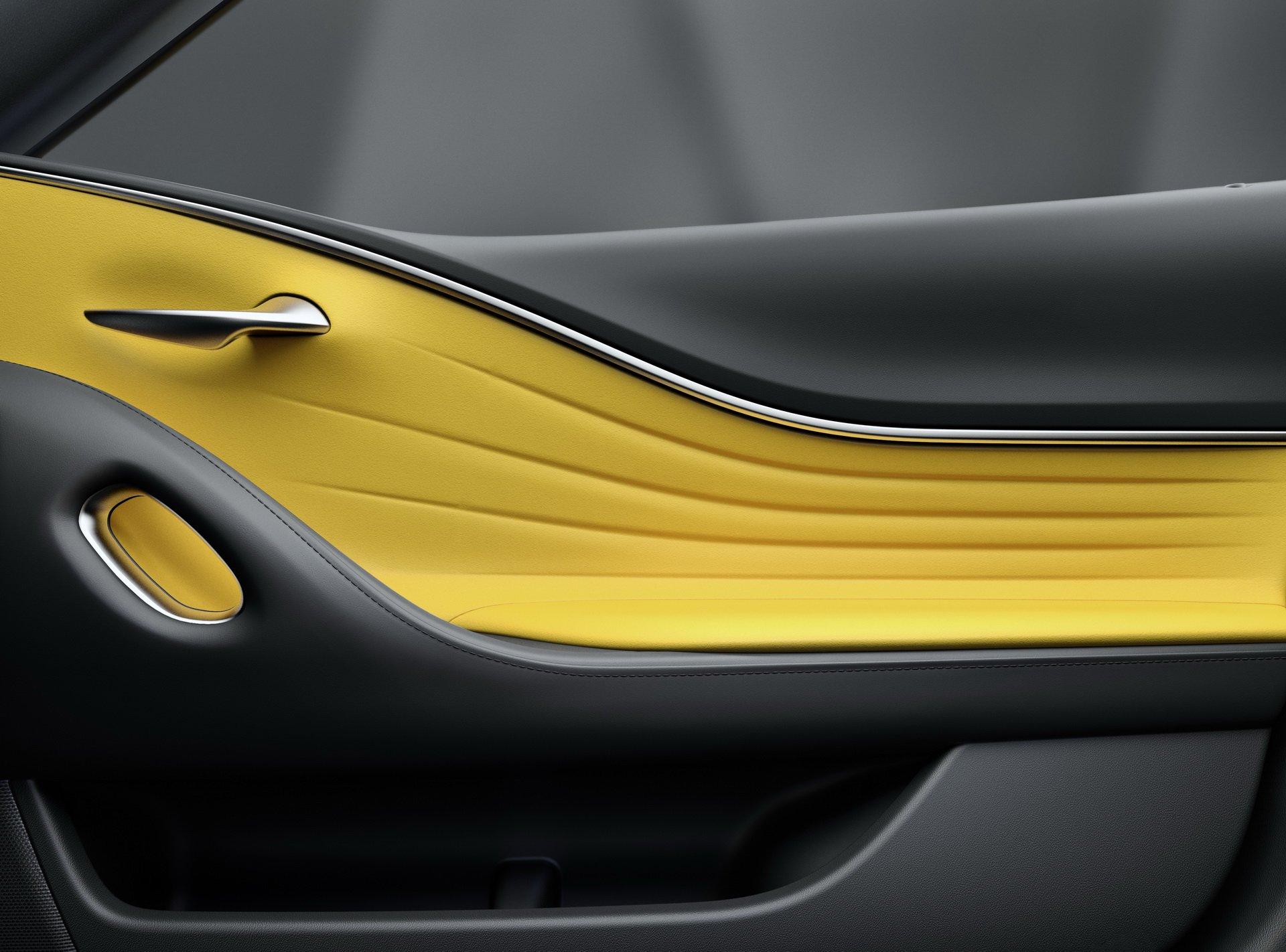 2018_Lexus_LC_Yellow_Edition_04