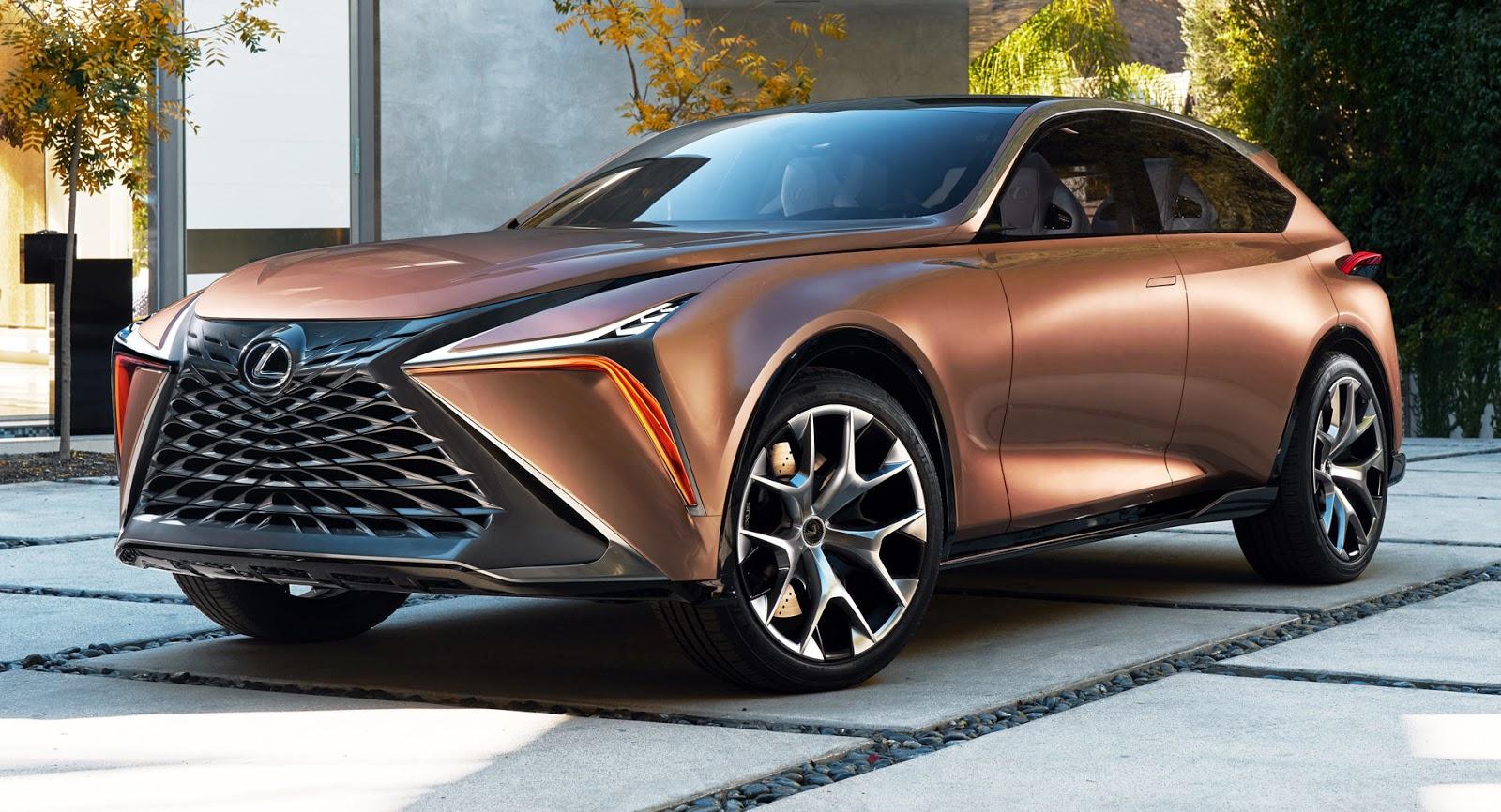 Lexus-LF-1-10005