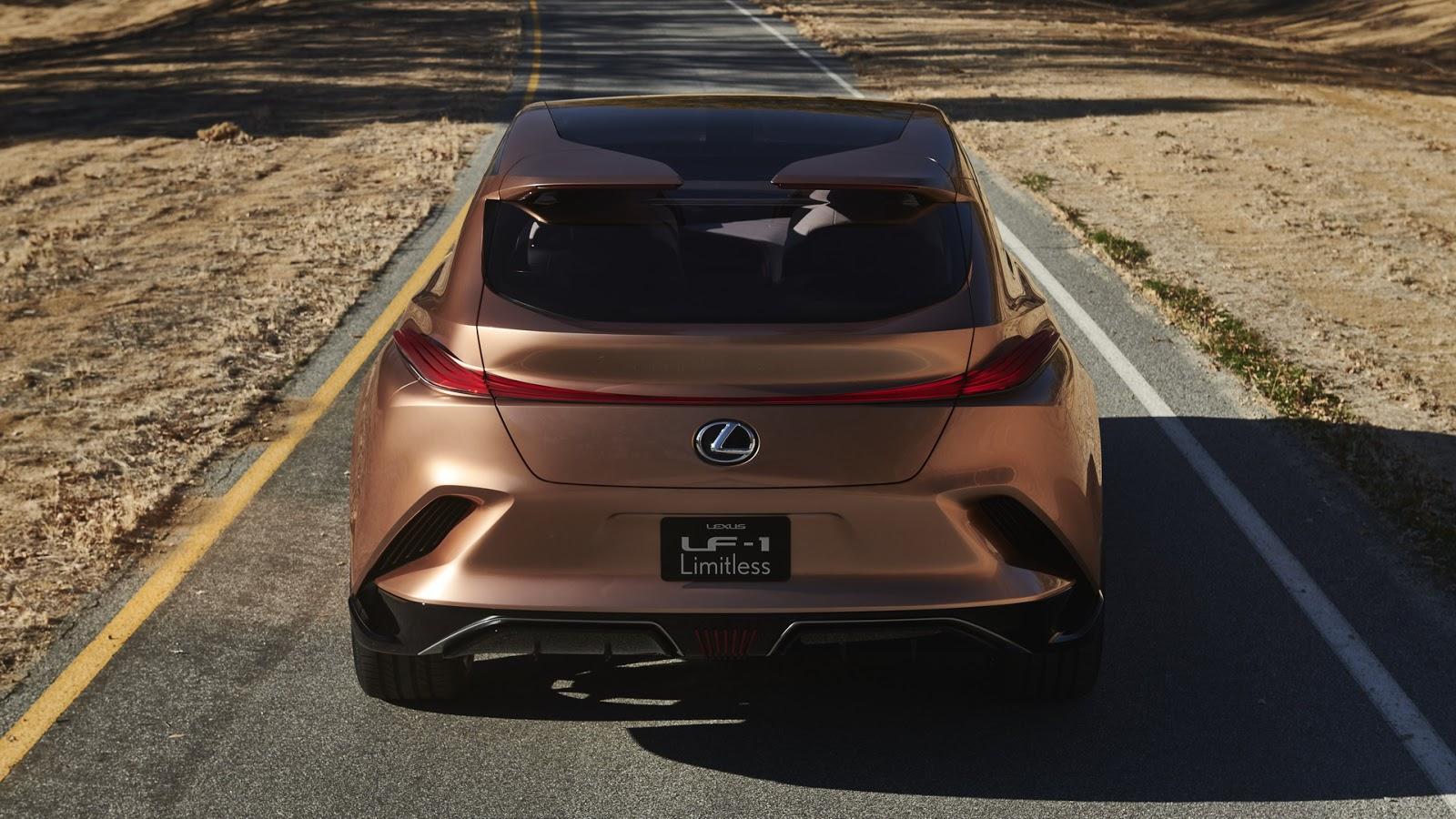 Lexus-LF-1-29
