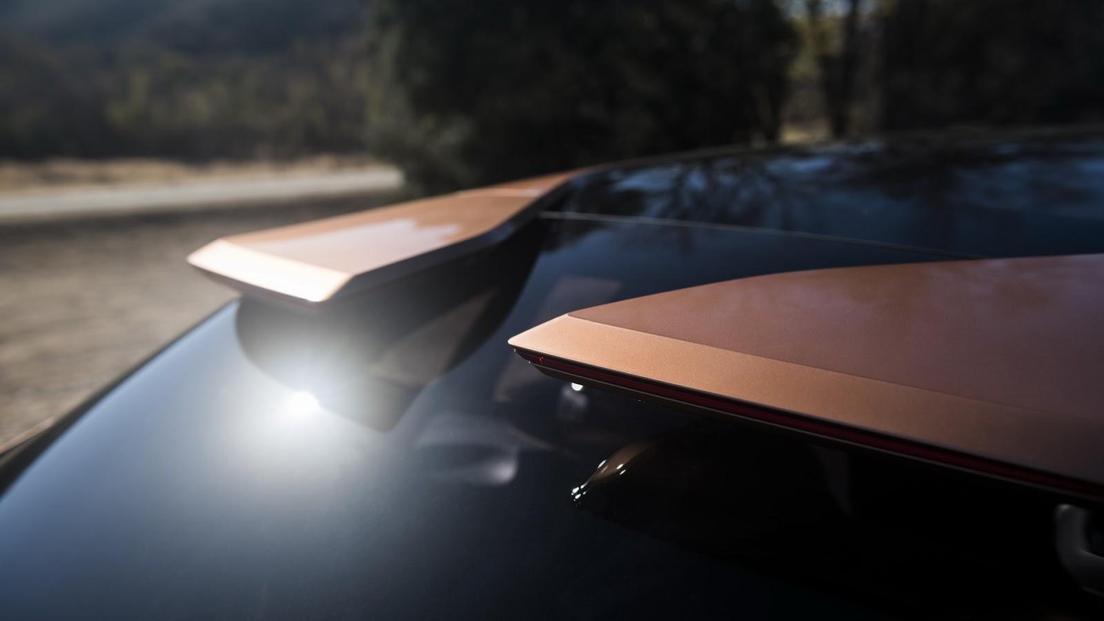 Lexus-LF-1-32