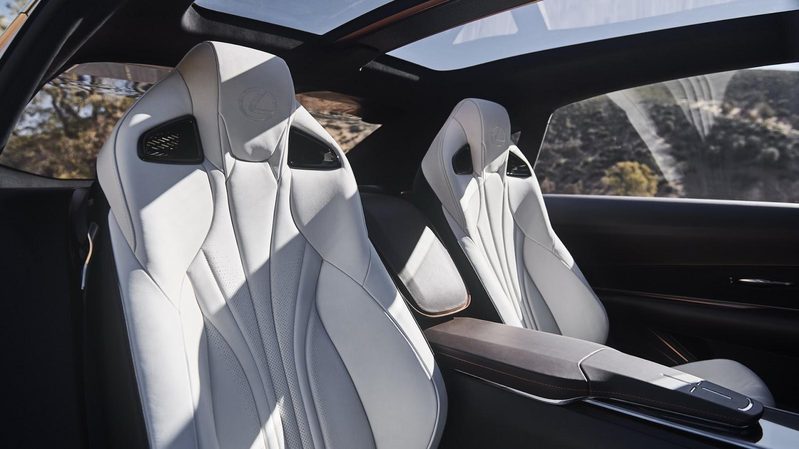 Lexus-LF-1-36
