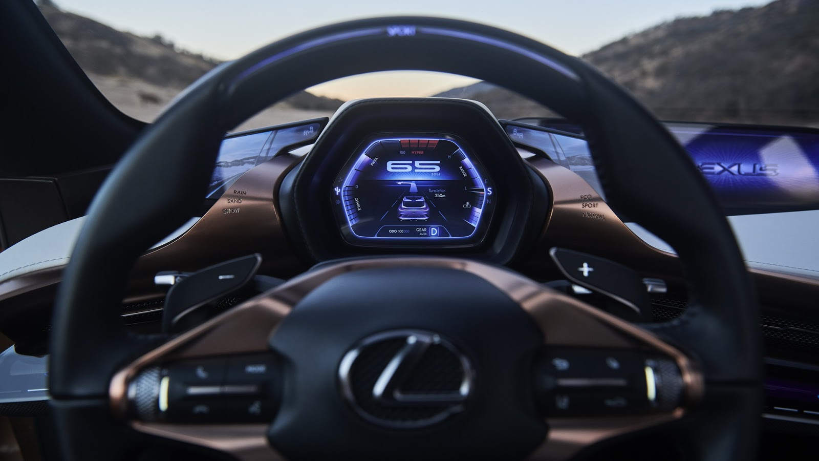 Lexus-LF-1-43