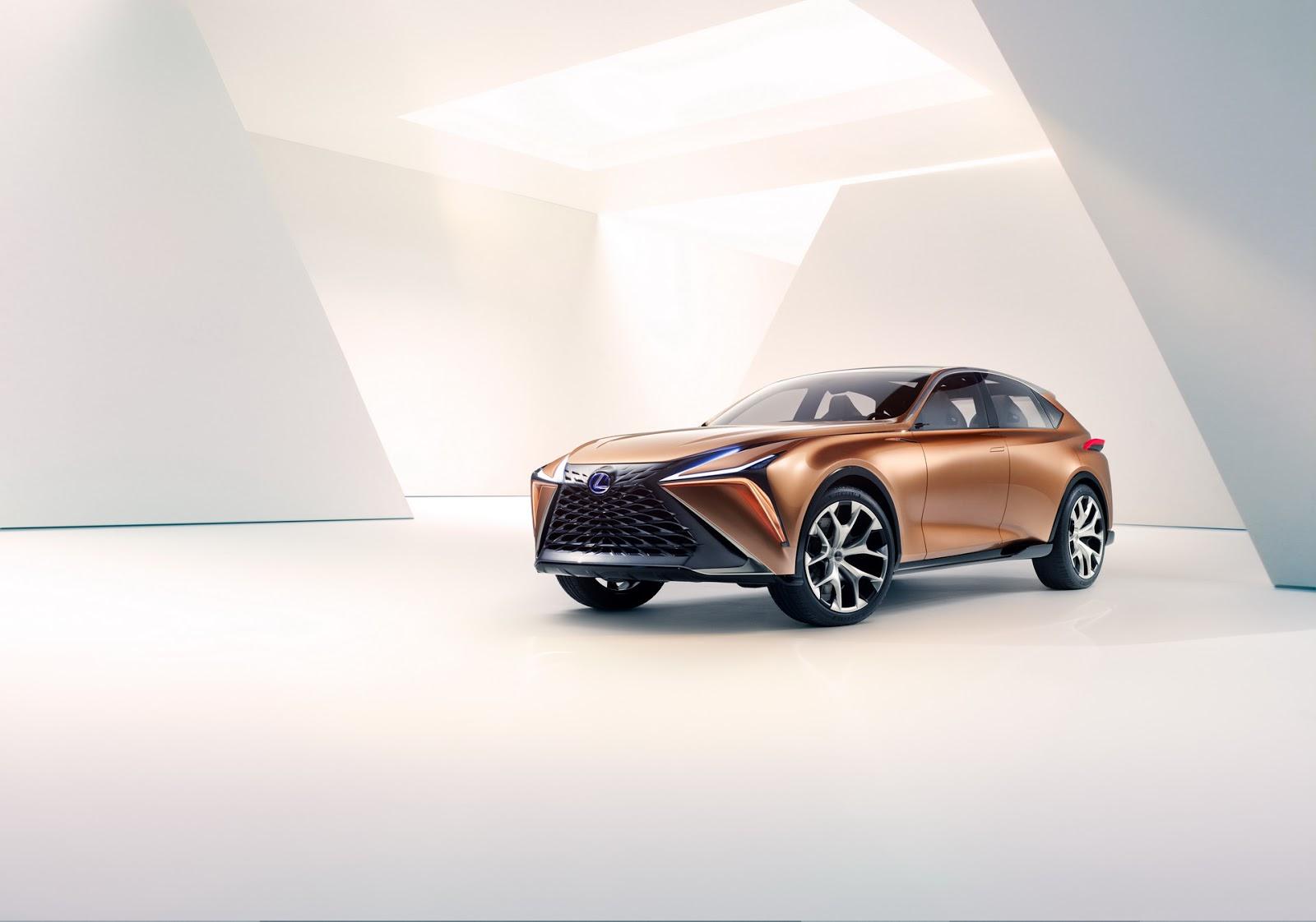 Lexus-LF1-L103