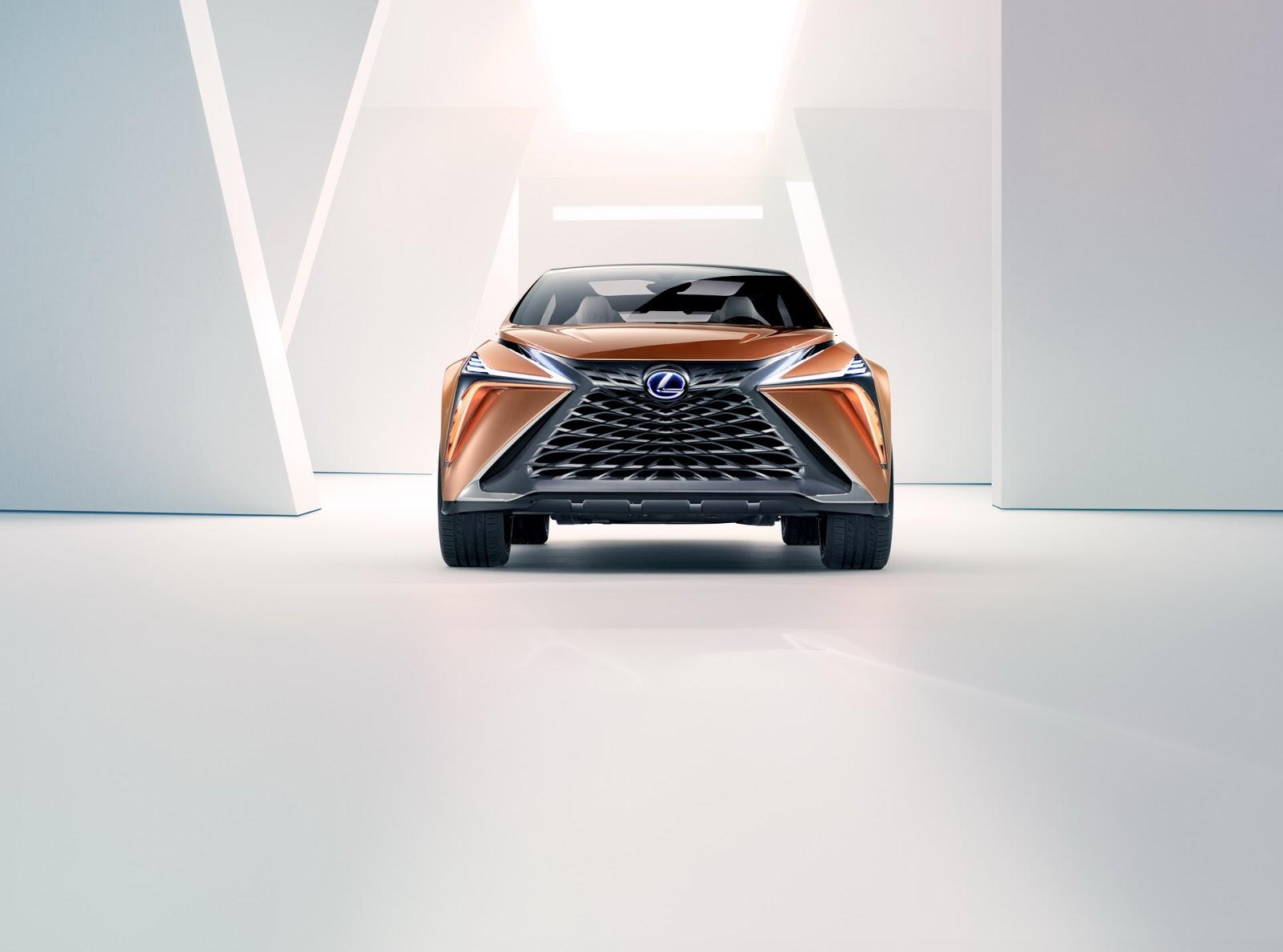 Lexus-LF1-L113