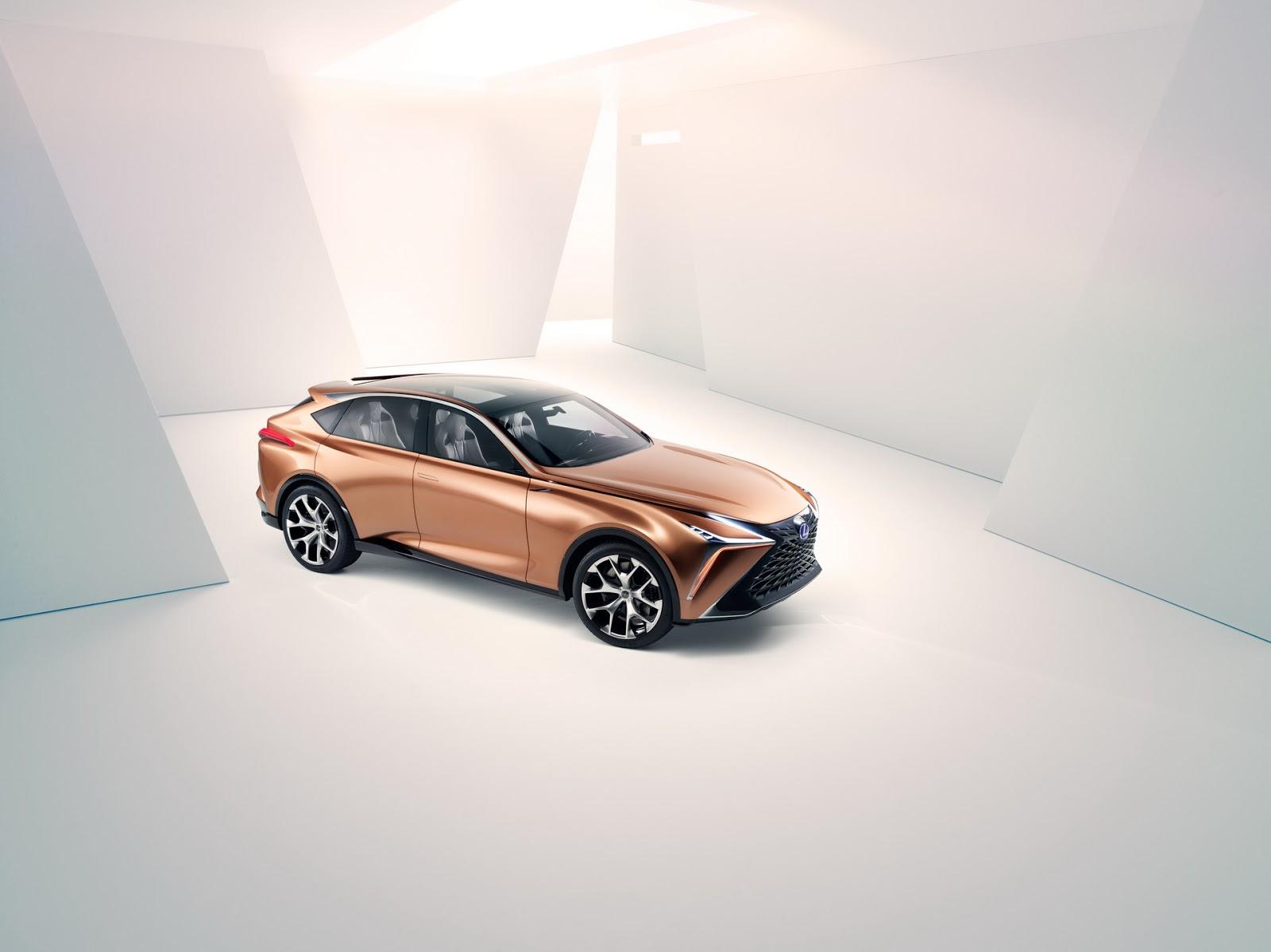Lexus-LF1-L123