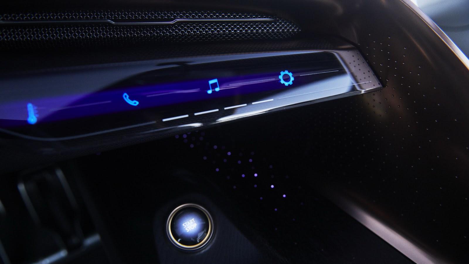 Lexus-LF1-L13