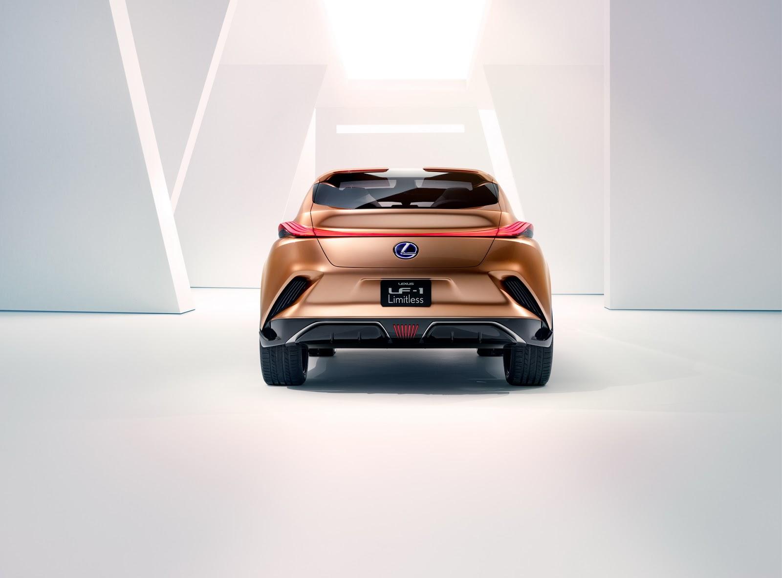 Lexus-LF1-L133