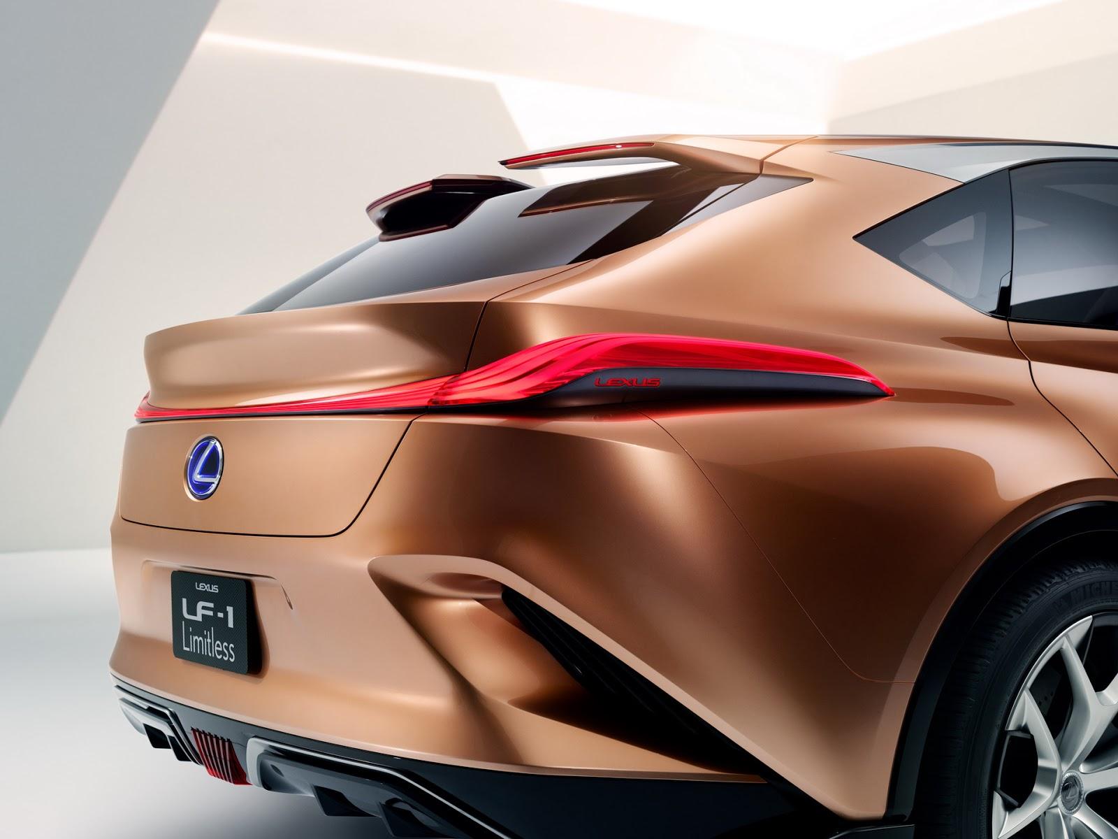 Lexus-LF1-L143