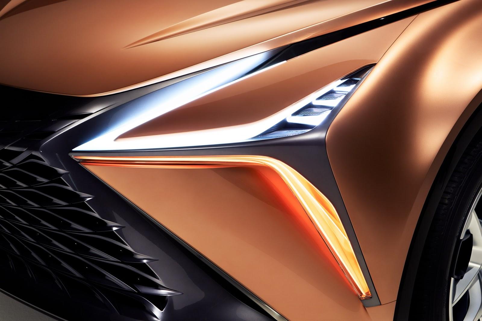 Lexus-LF1-L153