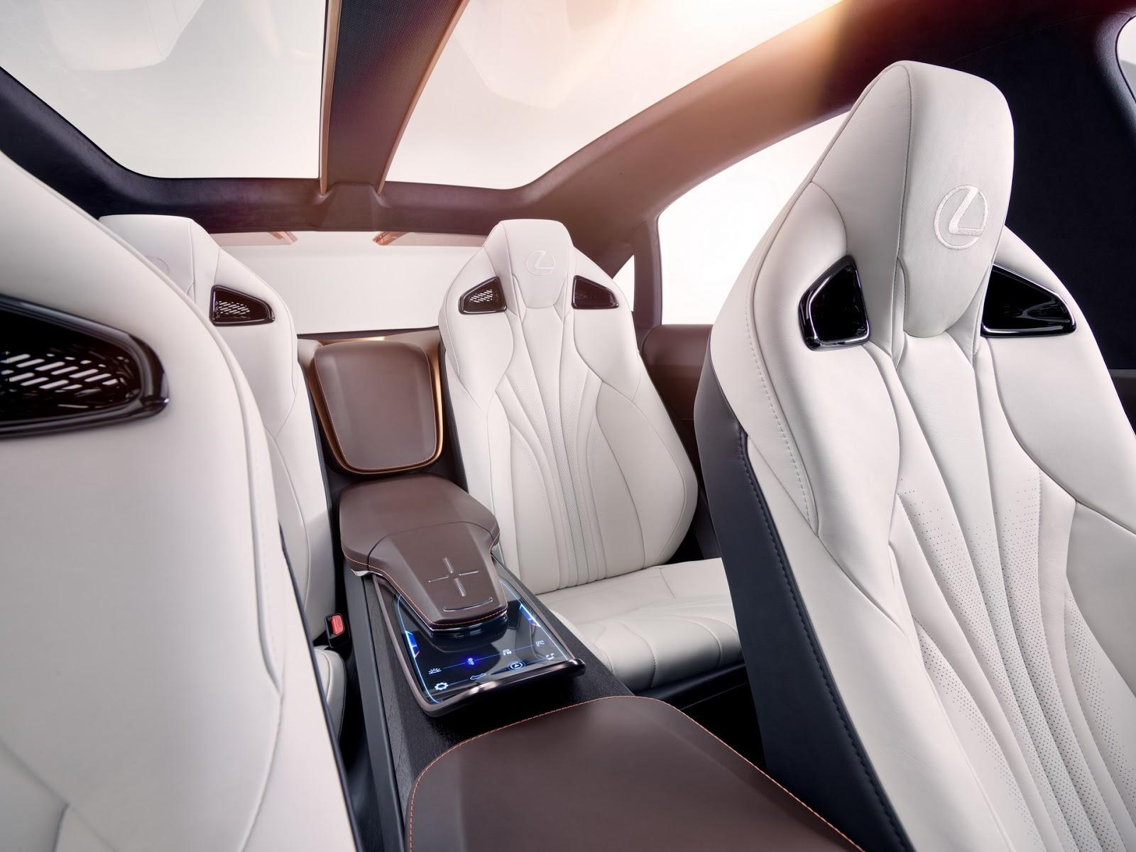 Lexus-LF1-L173