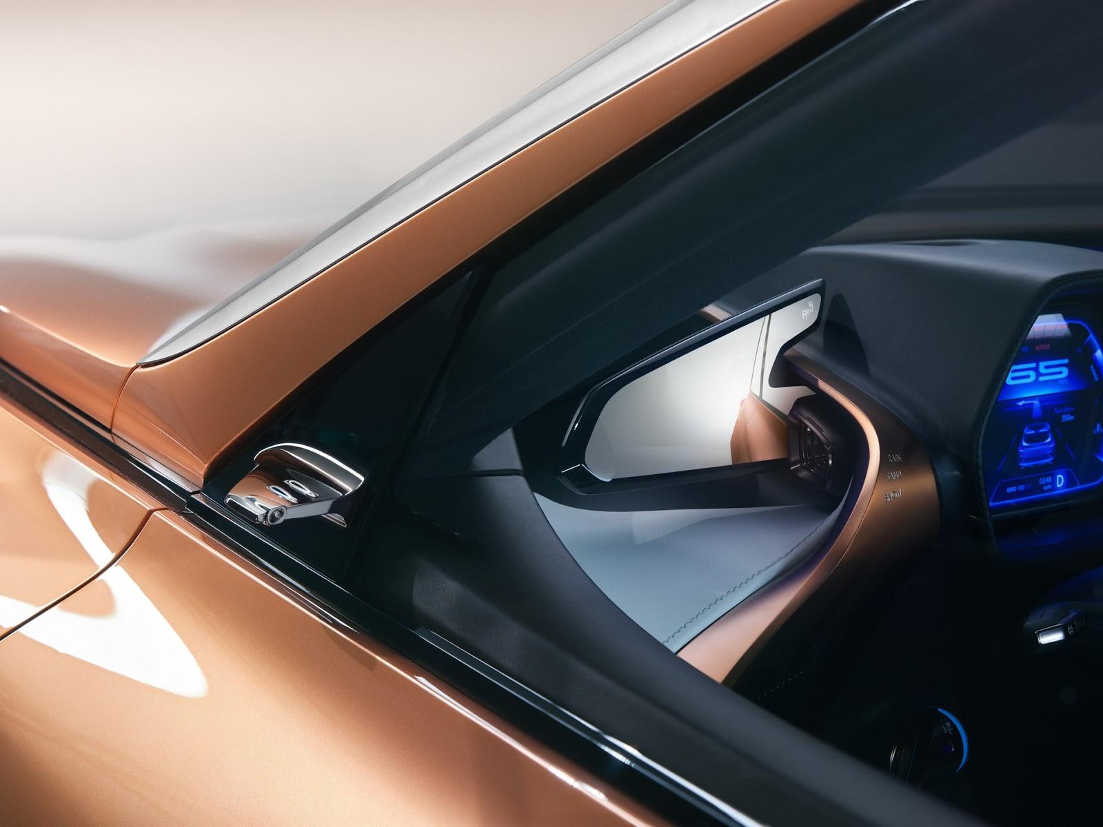 Lexus-LF1-L183