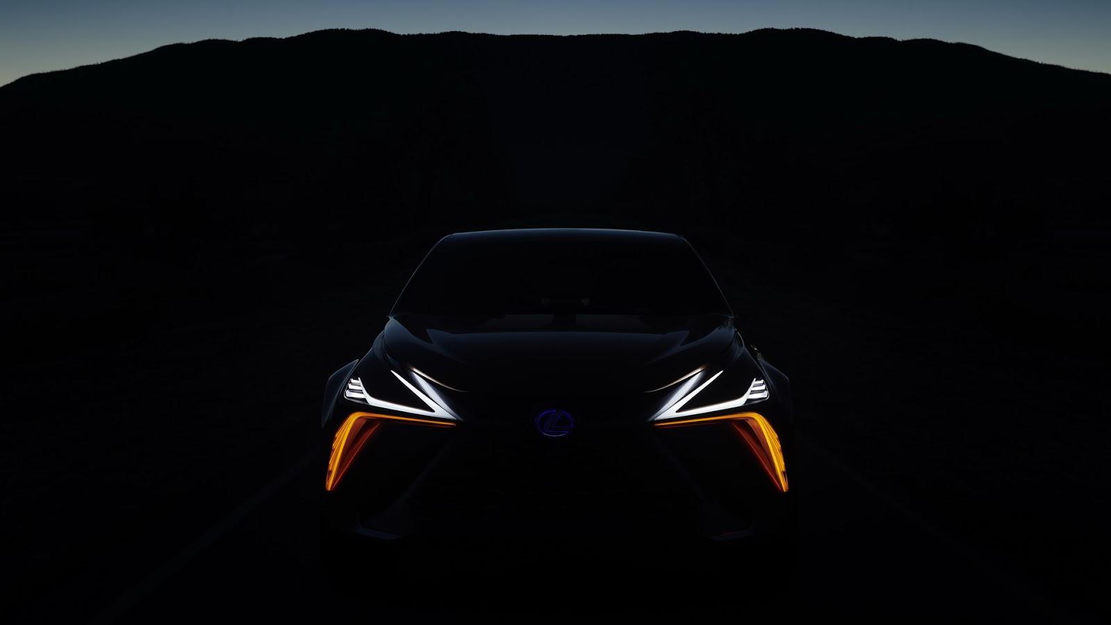 Lexus-LF1-L203