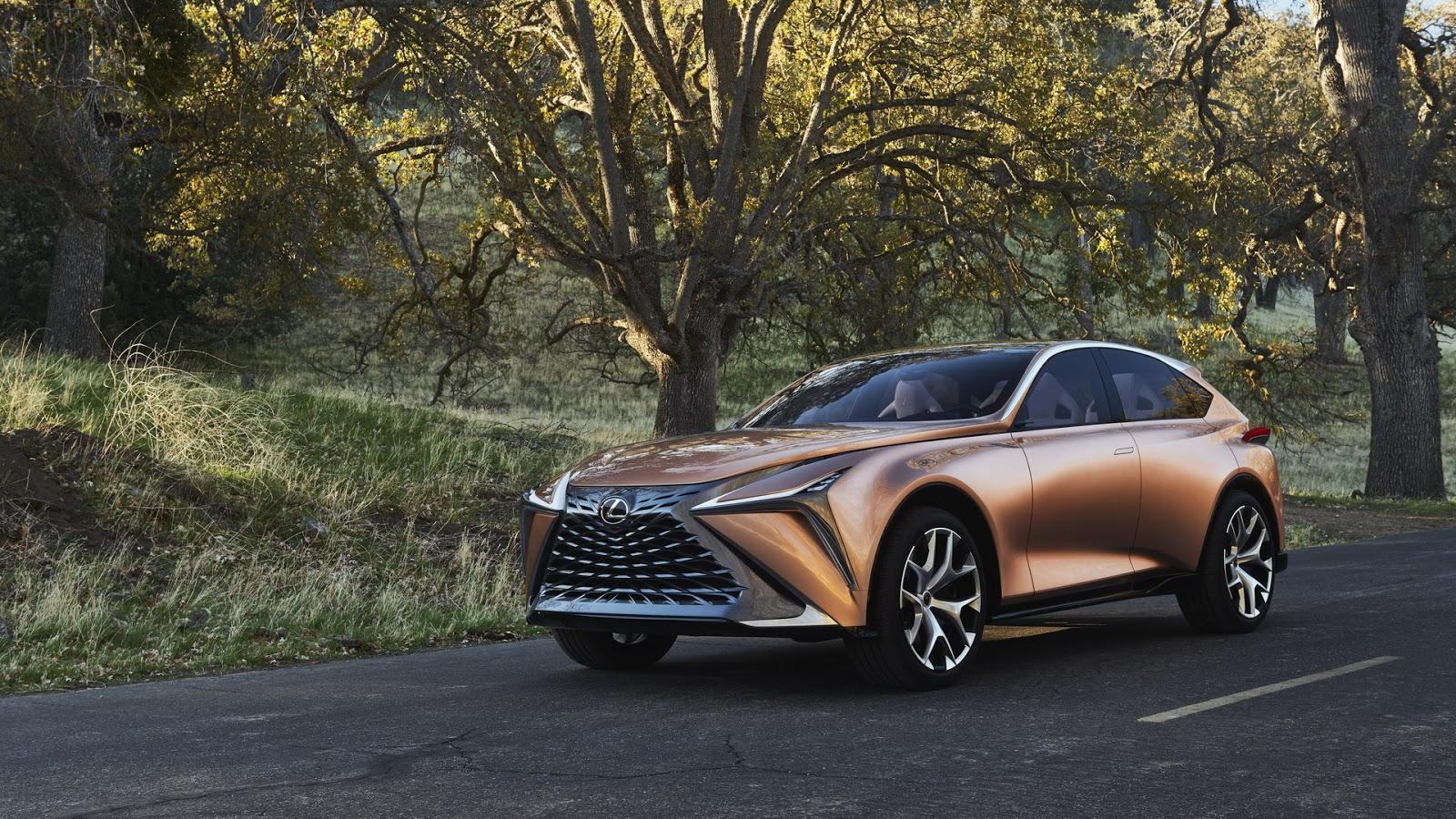Lexus-LF1-L213